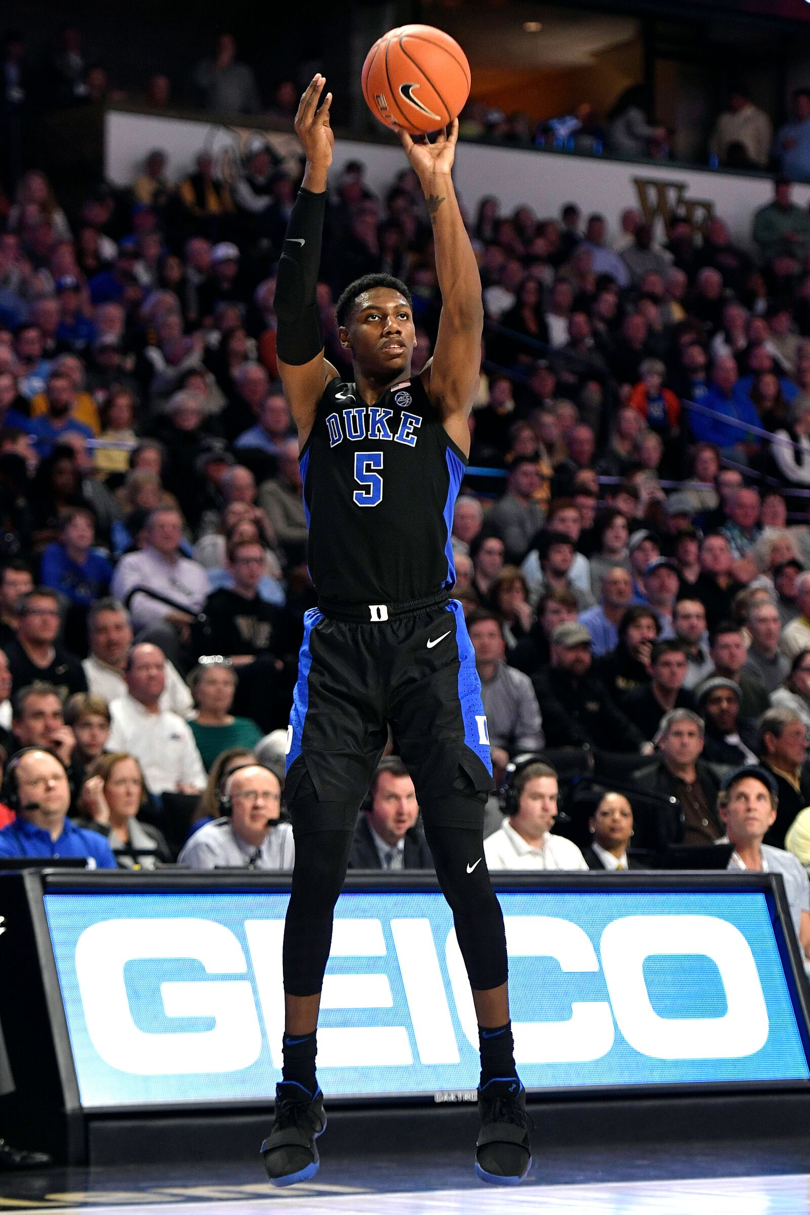 Duke Basketball Blue Devils Can Add Another Ranked Win To Its Resume