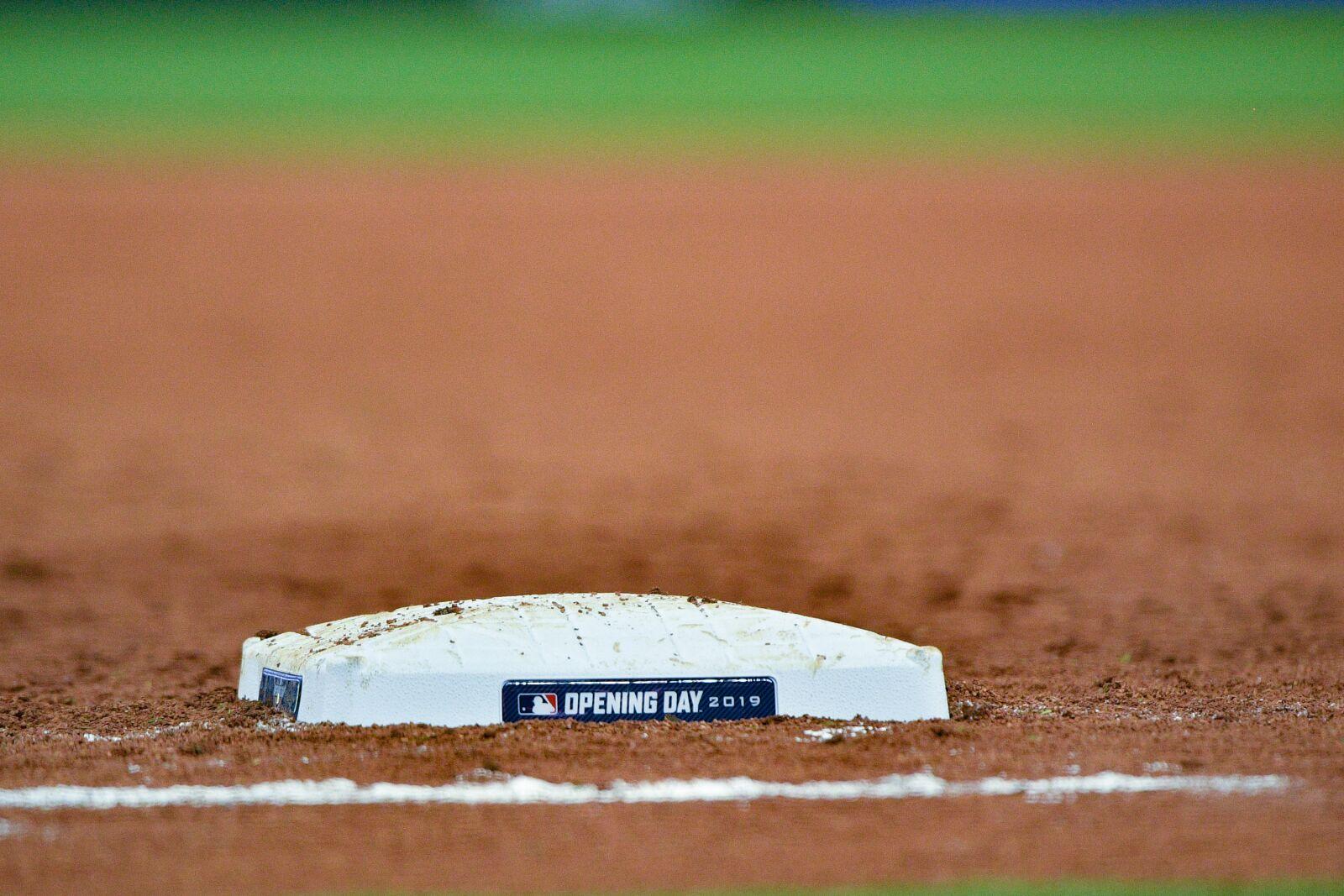 Duke Baseball: Blue Devils win series at Clemson, still looking for sweep