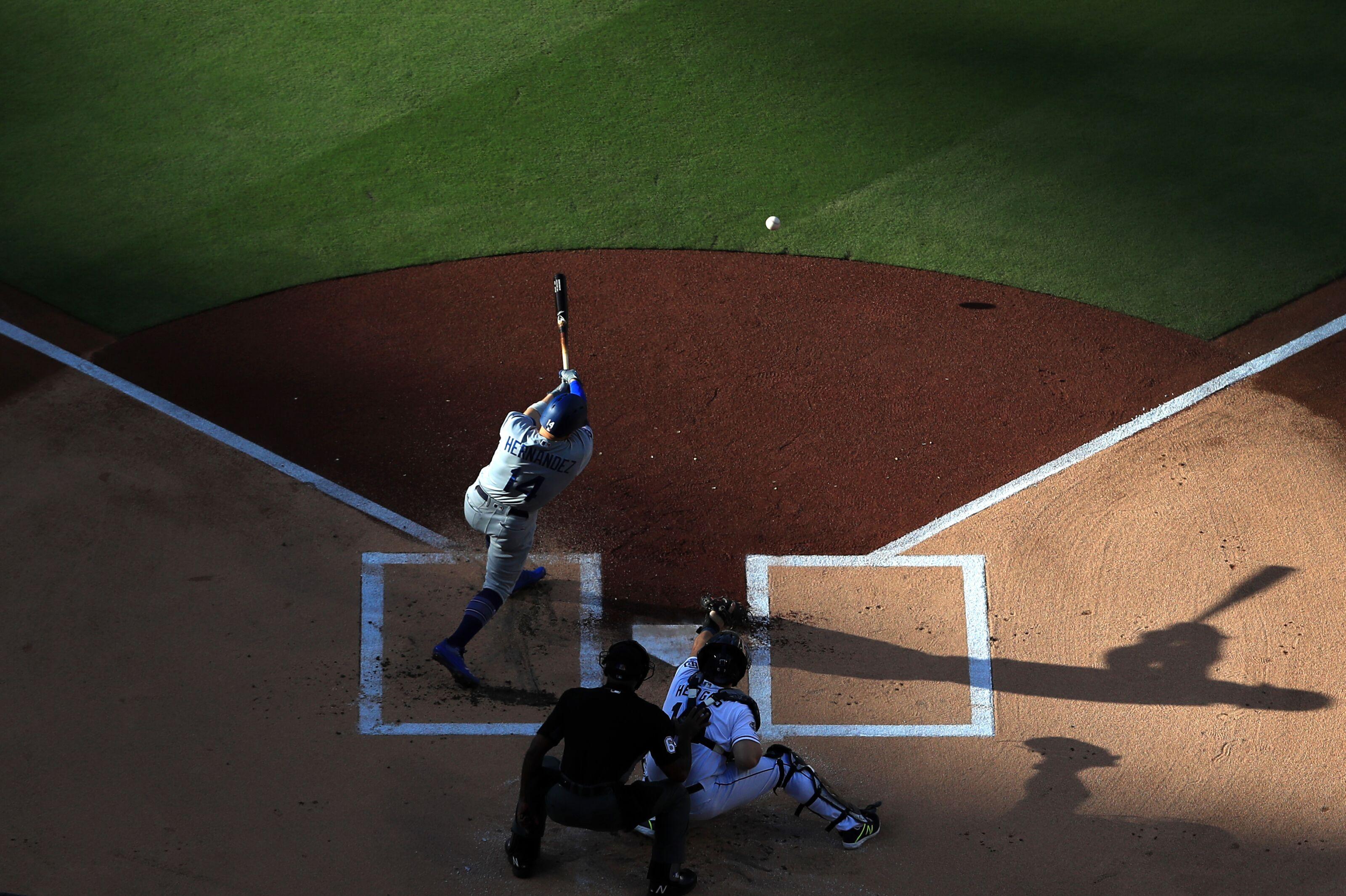 Duke Baseball: Blue Devils split Sunday double header after a week off