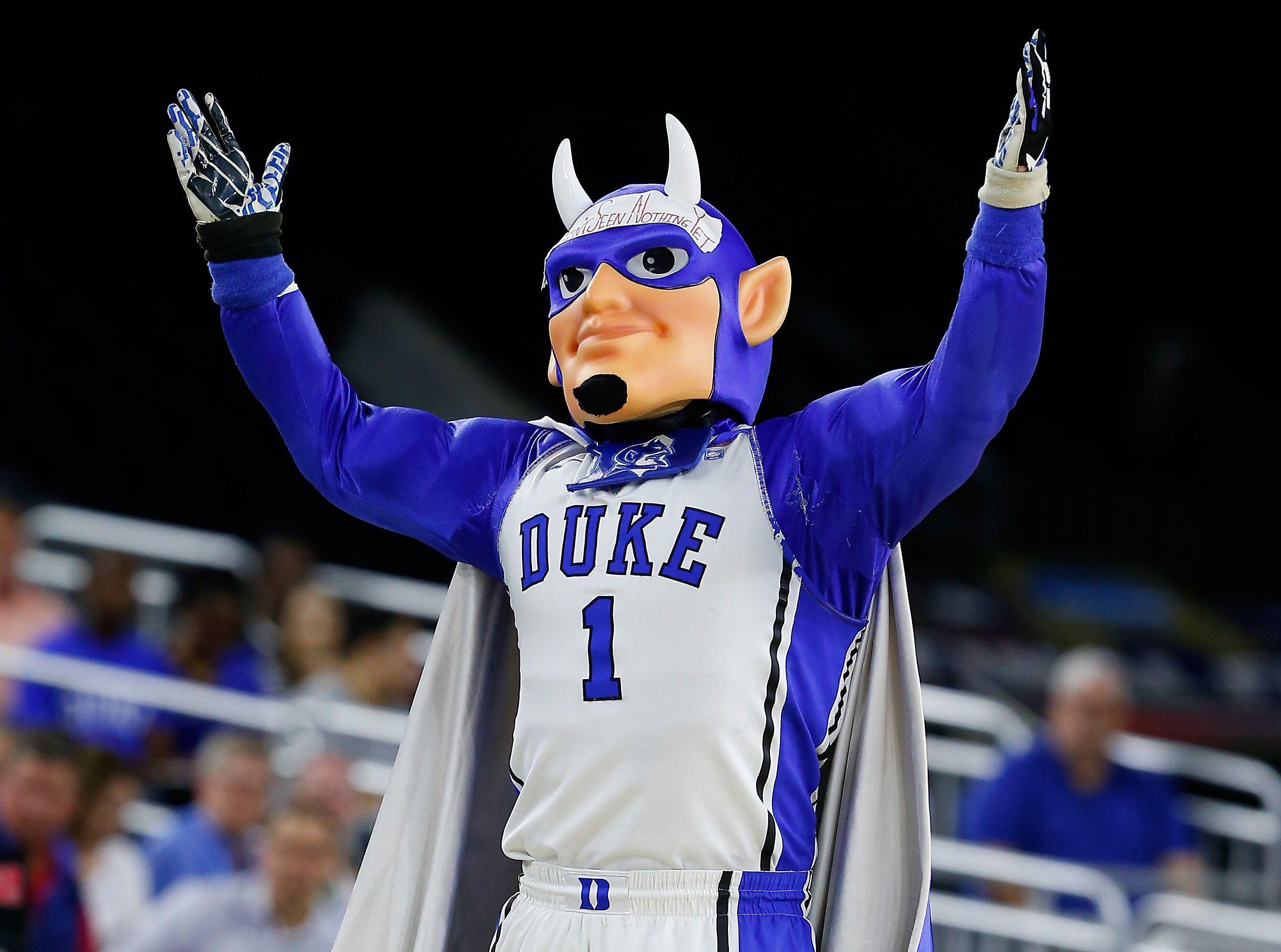 84e1e1cdc0b Duke Basketball  2019 recruiting class needs a spark plug to get started