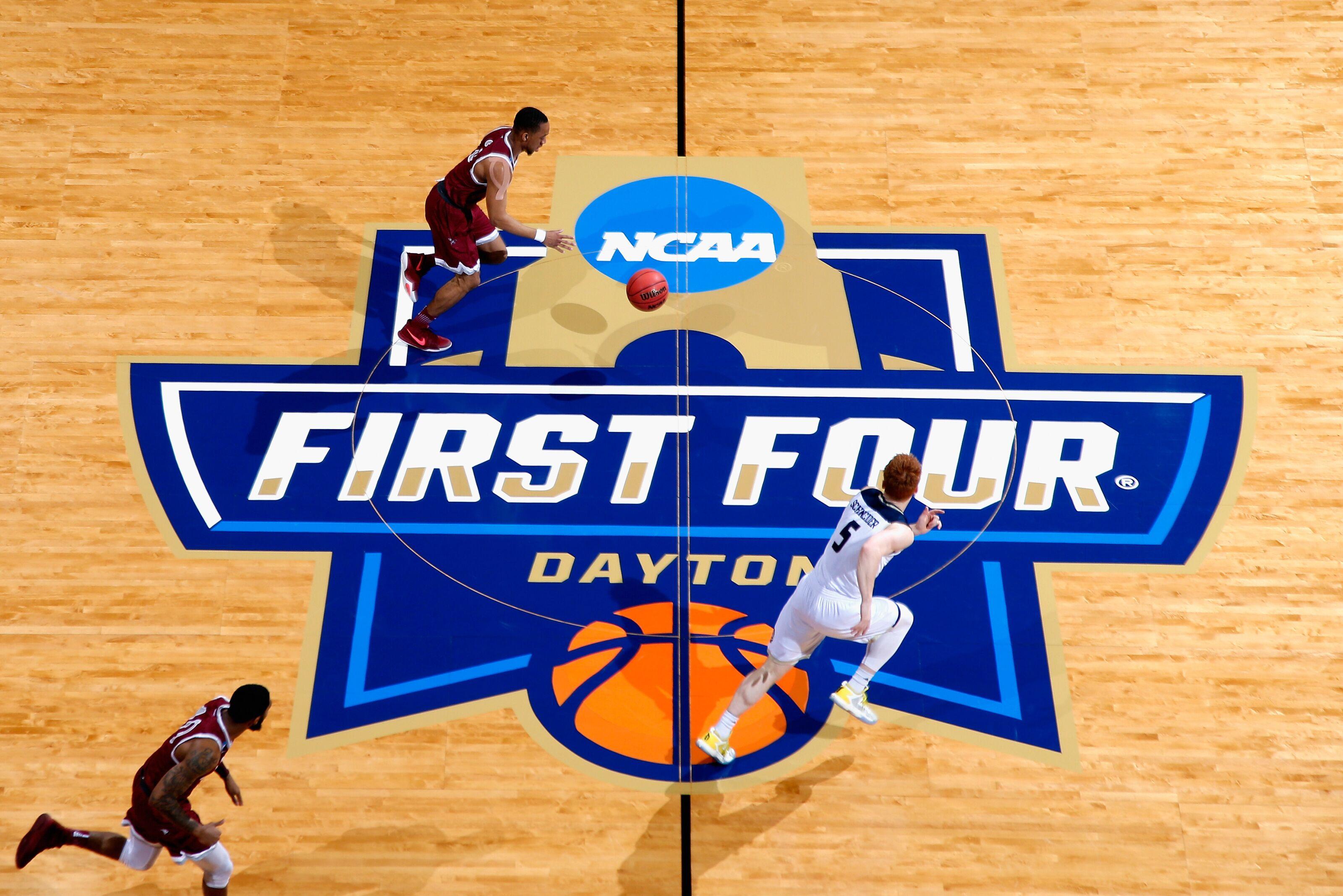 Duke Basketball: What Blue Devils fans should look for in ...