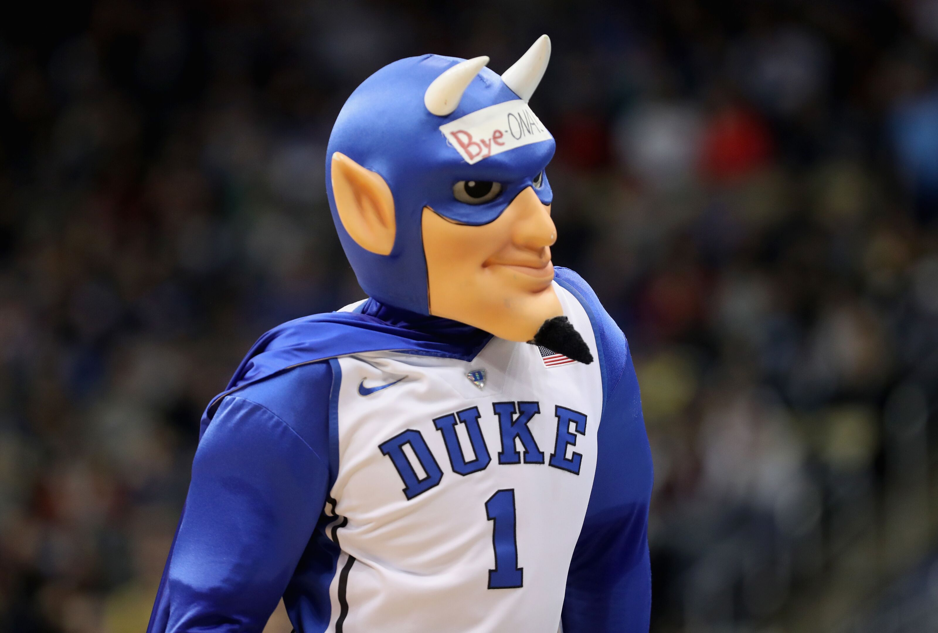 Duke Basketball: 10 names to know as Blue Devils eye historic 2020 class