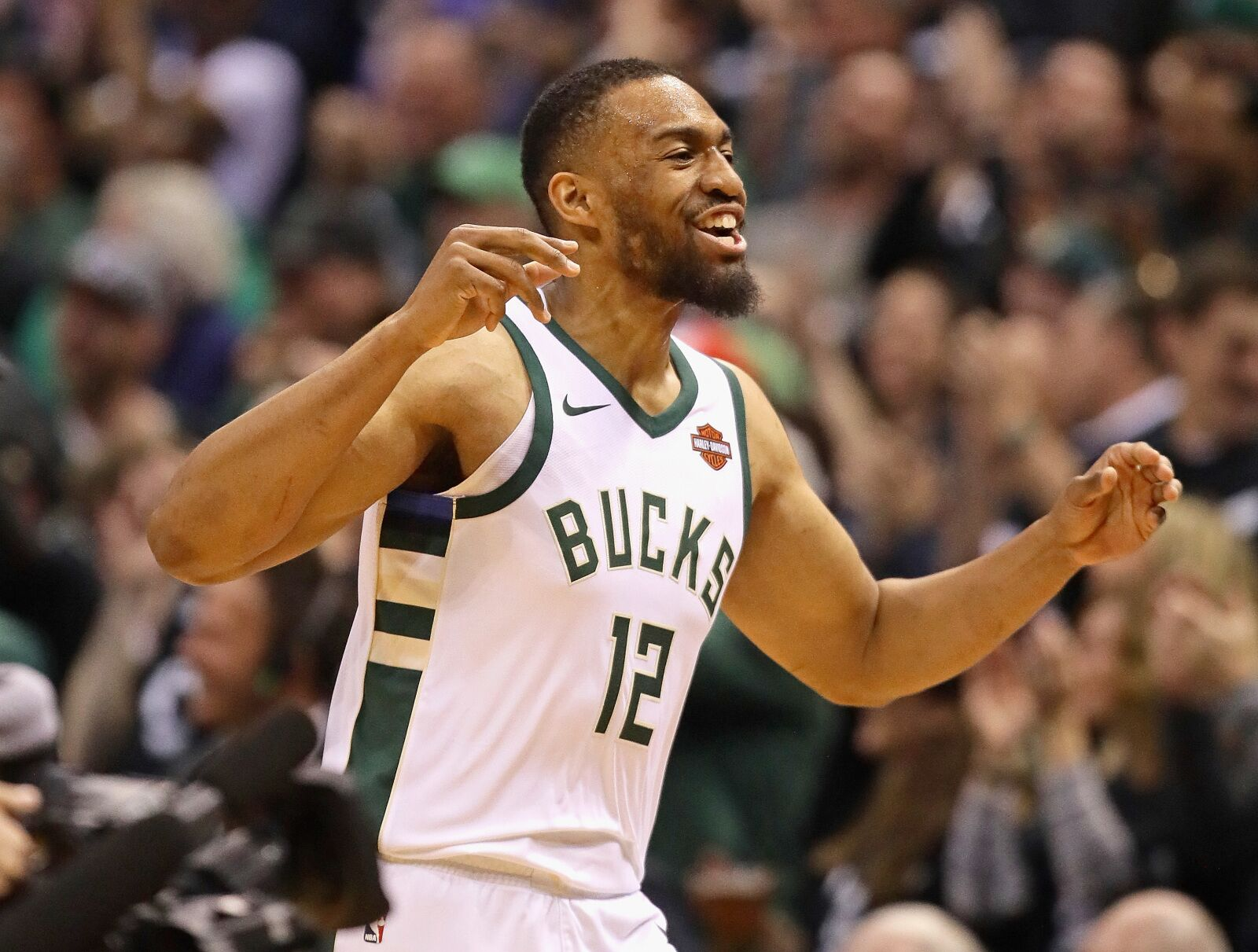 Duke in the NBA: Jabari Parker Signs Contract with Chicago ... Jabari Parker Lebron James