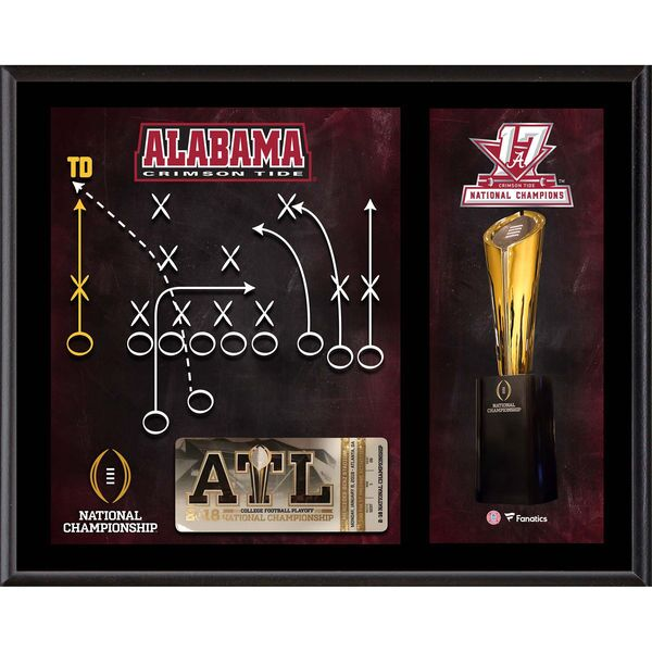 Gamer Man Cave Gifts : Alabama crimson tide gift guide must have man cave gifts