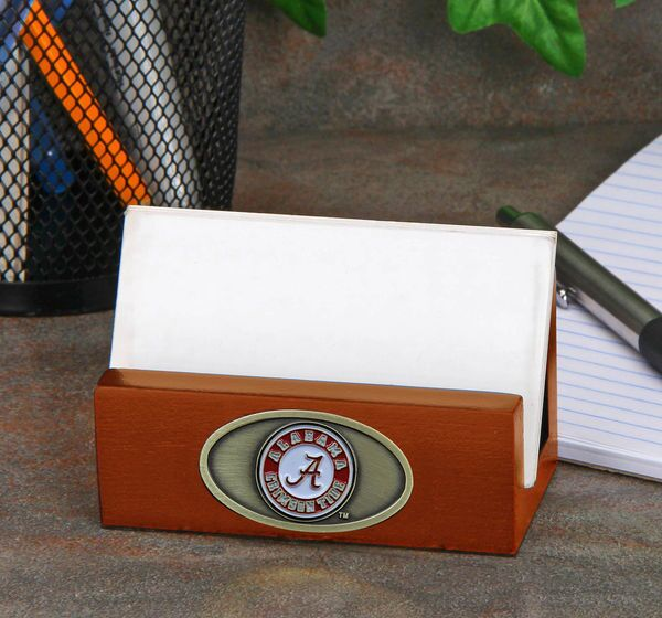 Alabama Crimson Tide Gift Guide Apparel And Accessories