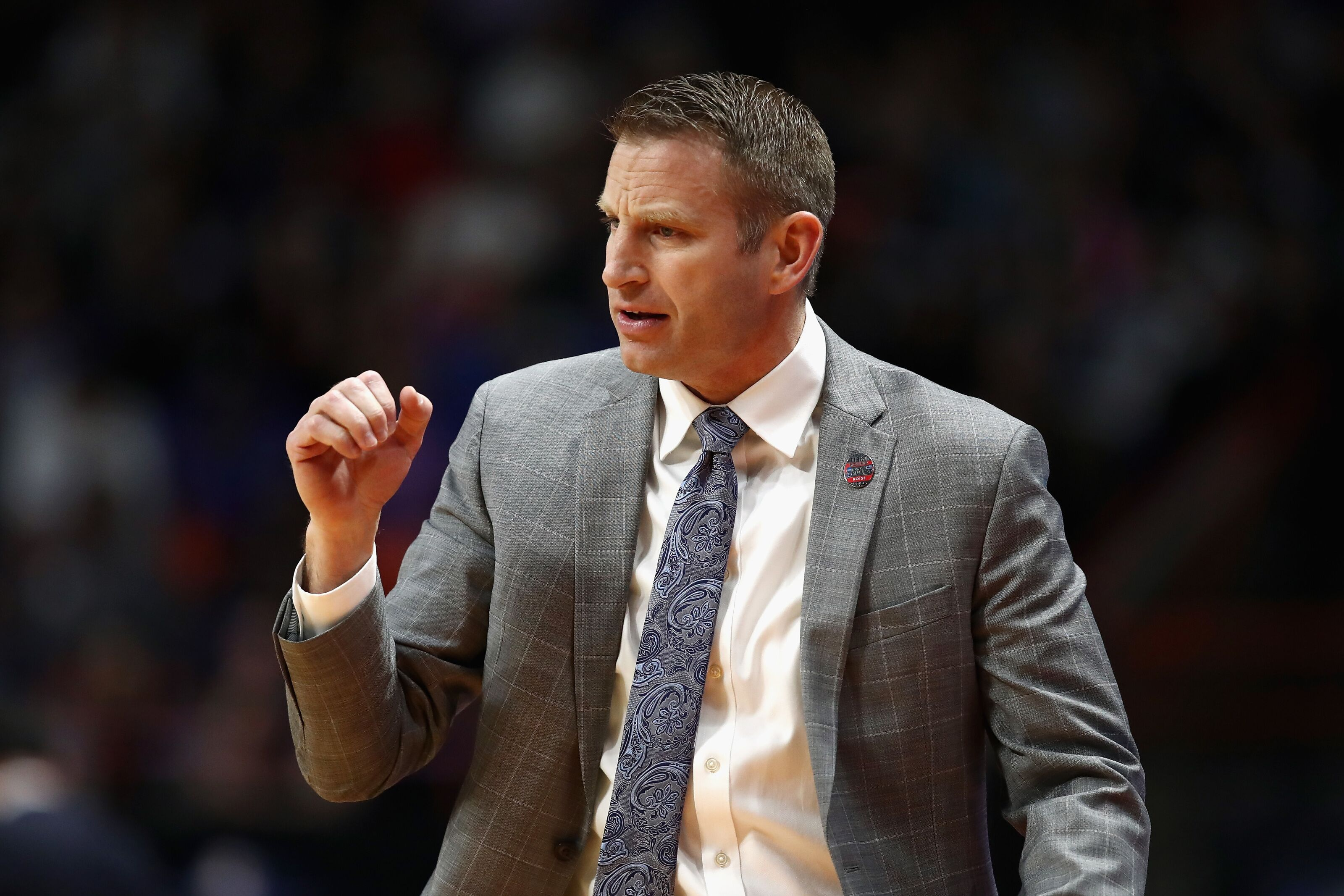 Alabama Basketball: Nate Oats adds JUCO forward filling roster for now