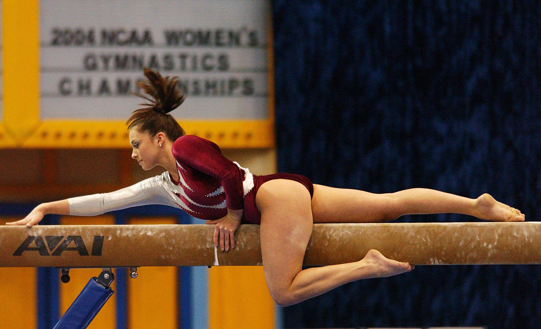Alabama Gymnastics Falls To Michigan In Season Opener