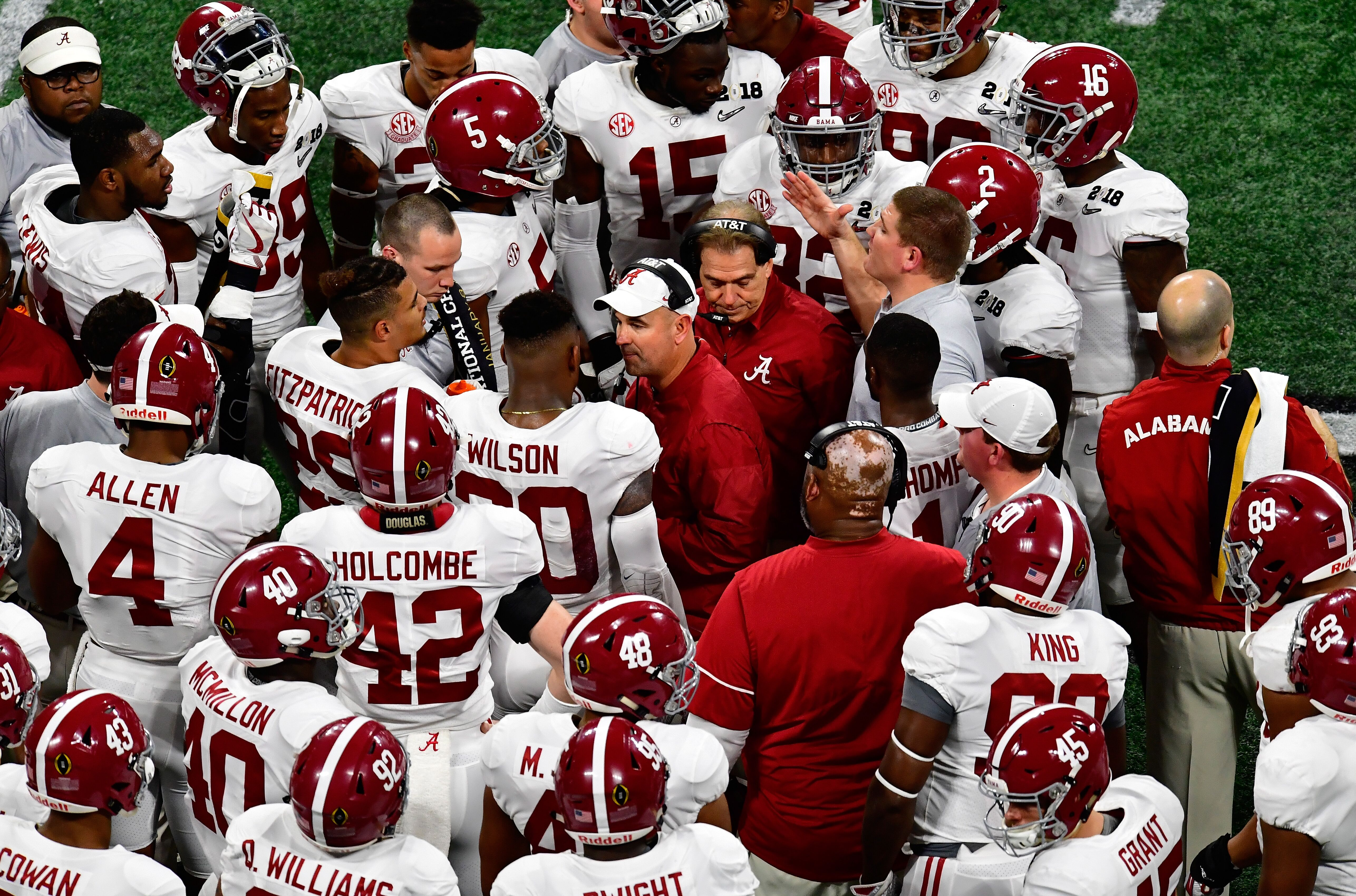 902751468-cfp-national-championship-presented-by-at.jpg