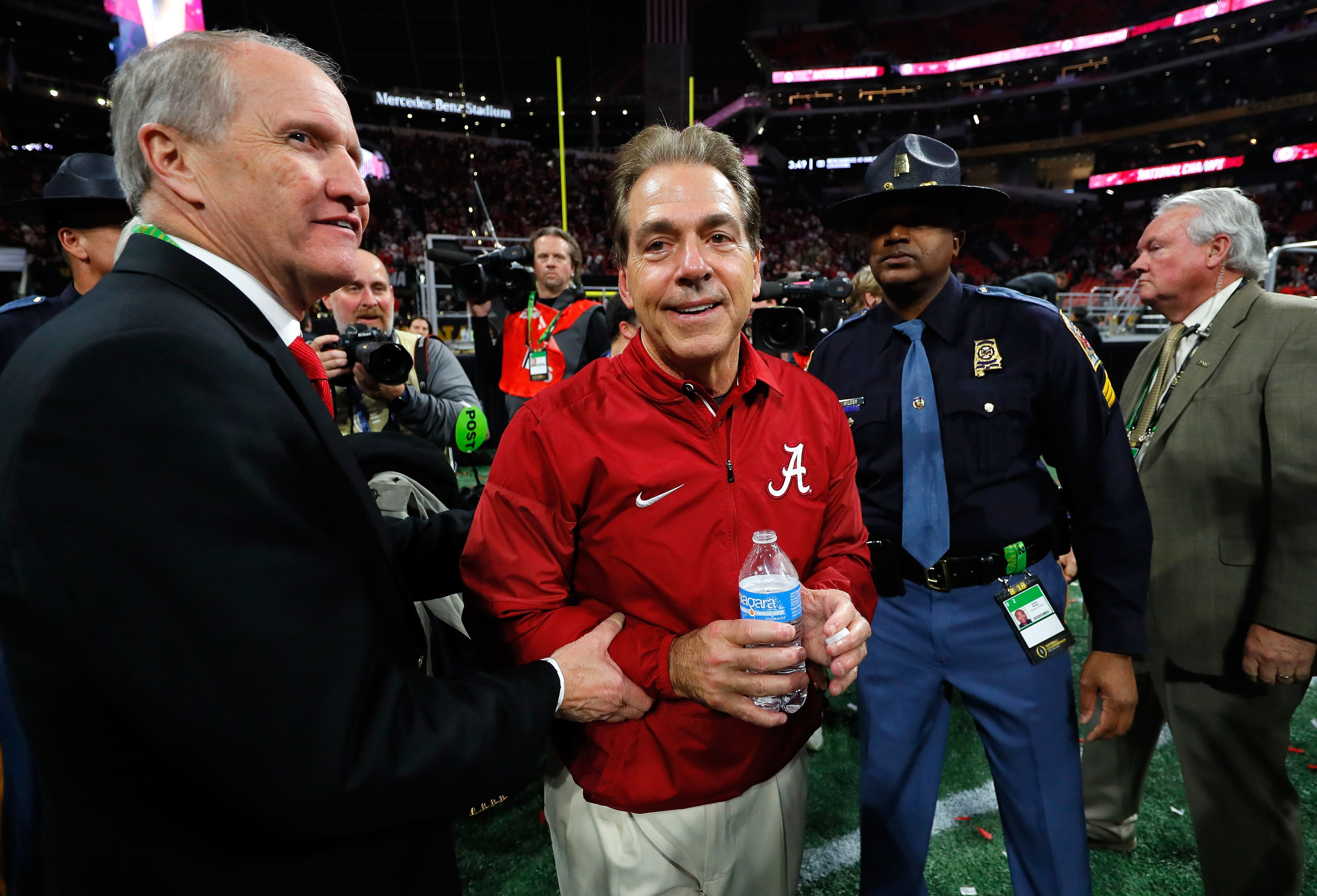 902791444-cfp-national-championship-presented-by-at.jpg