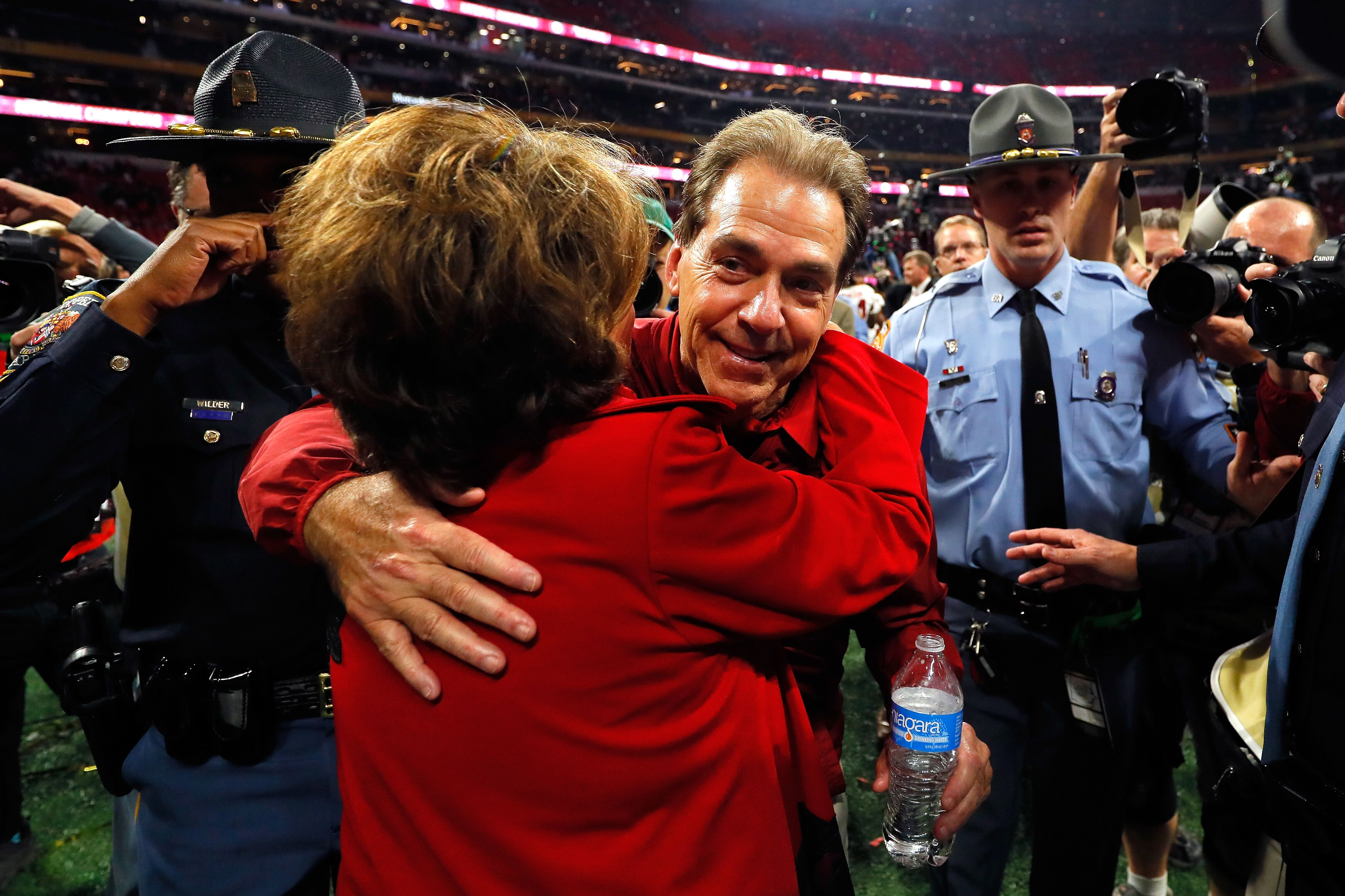 902792068-cfp-national-championship-presented-by-at.jpg