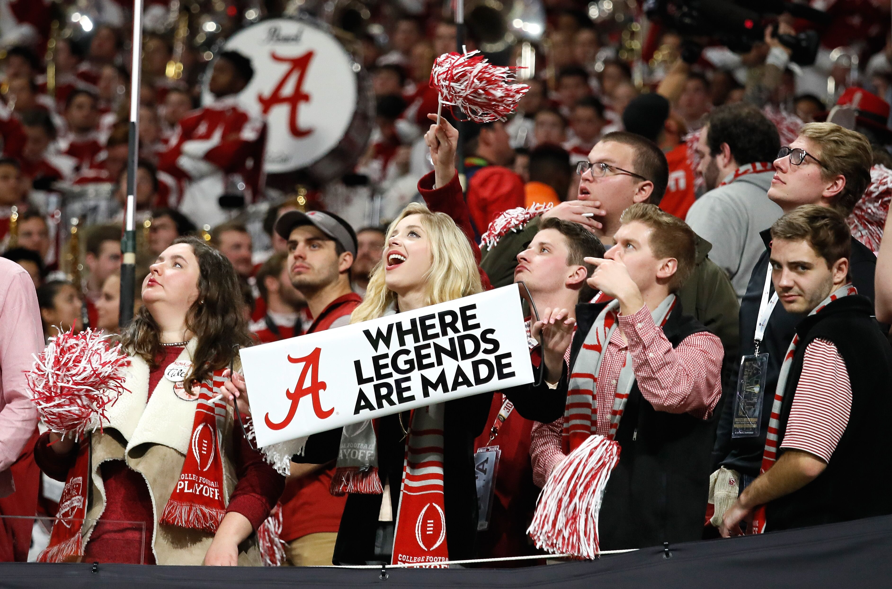 902751354-cfp-national-championship-presented-by-at.jpg