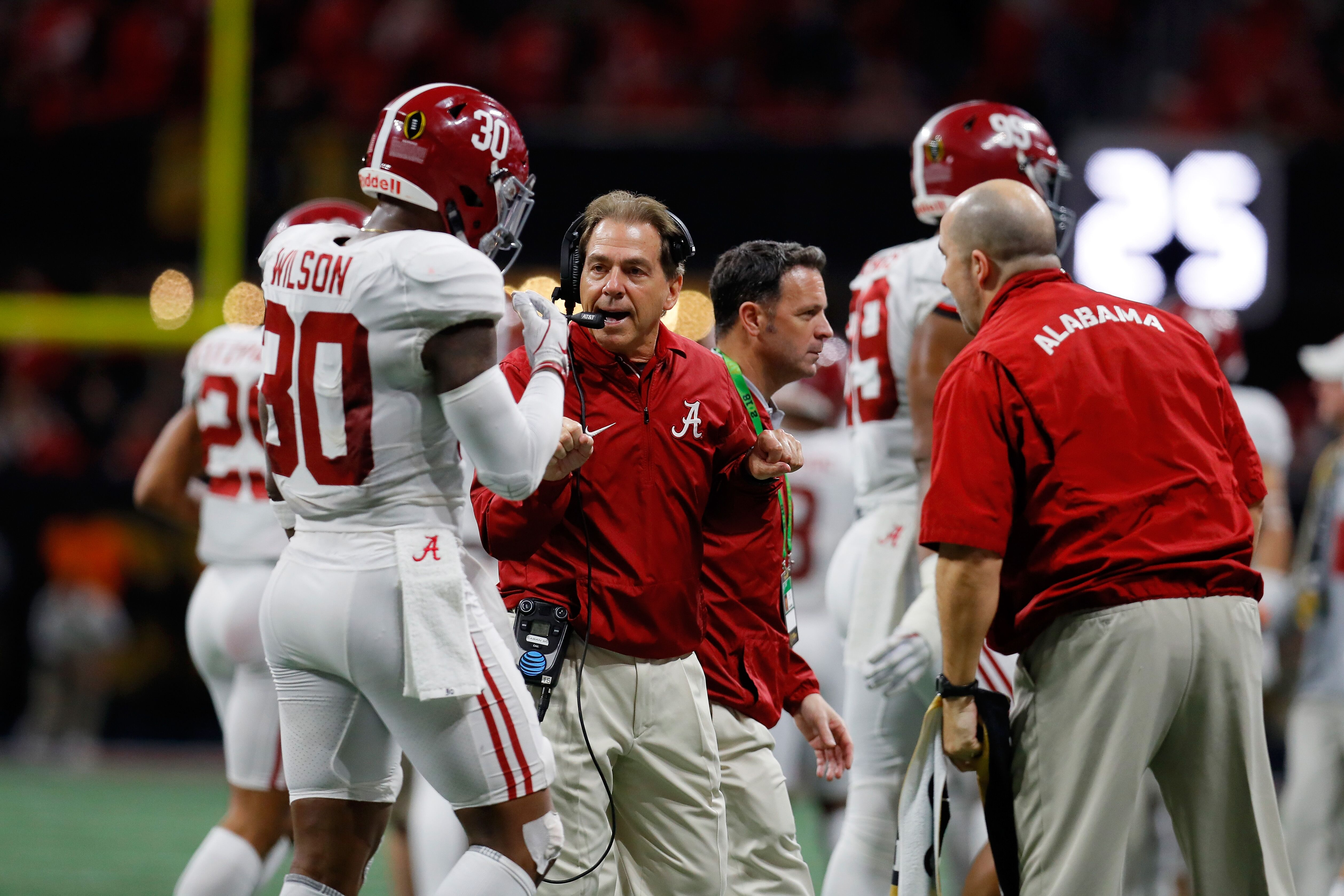902755228-cfp-national-championship-presented-by-at.jpg