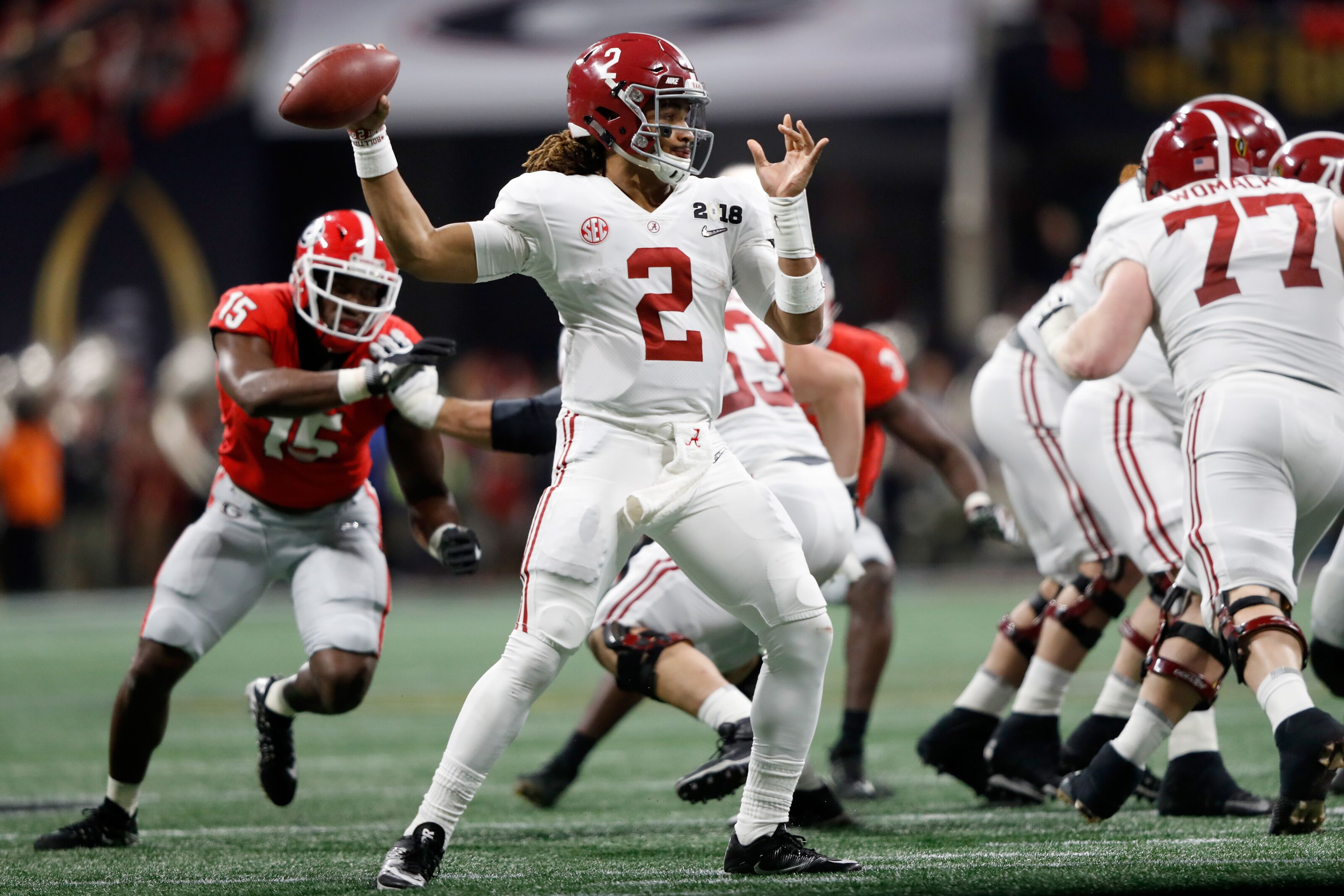 902755336-cfp-national-championship-presented-by-at.jpg