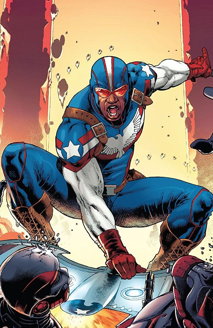 88 header will iron patriot be in avengers 2 and captain