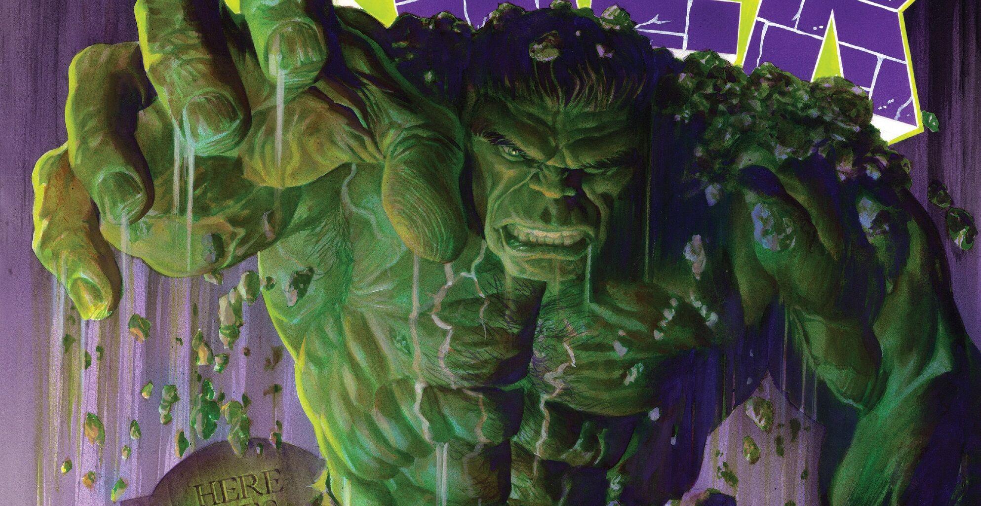 hulk 1 stream