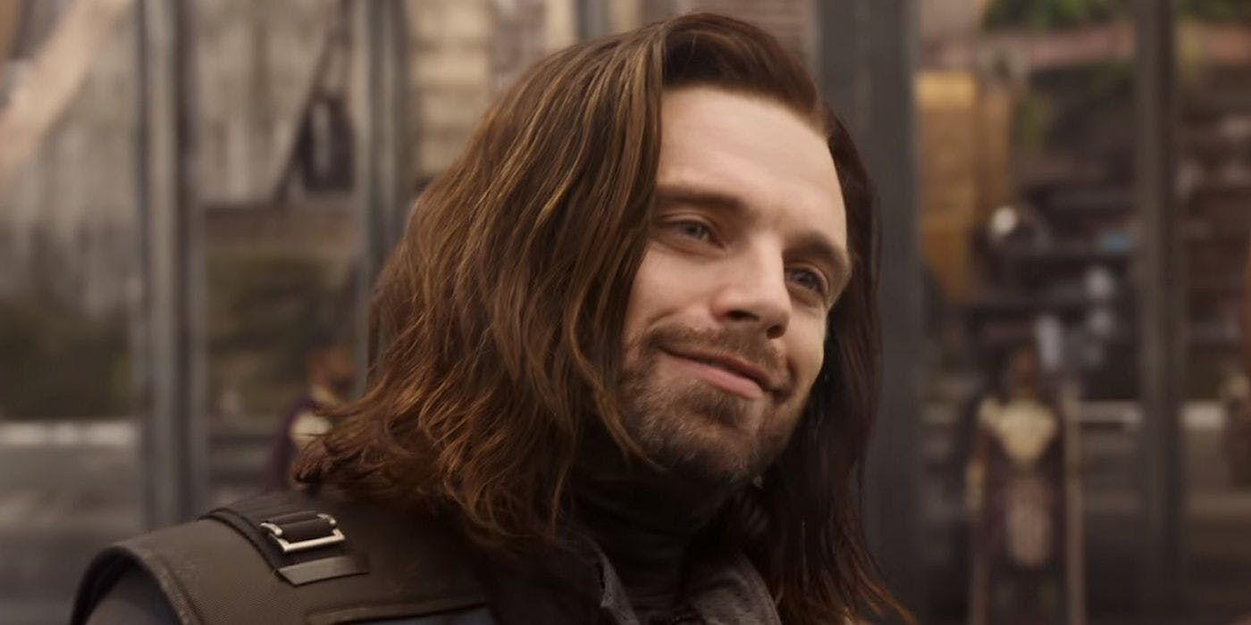 Avengers 4: Bucky Barnes may not return says Sebastian Stan