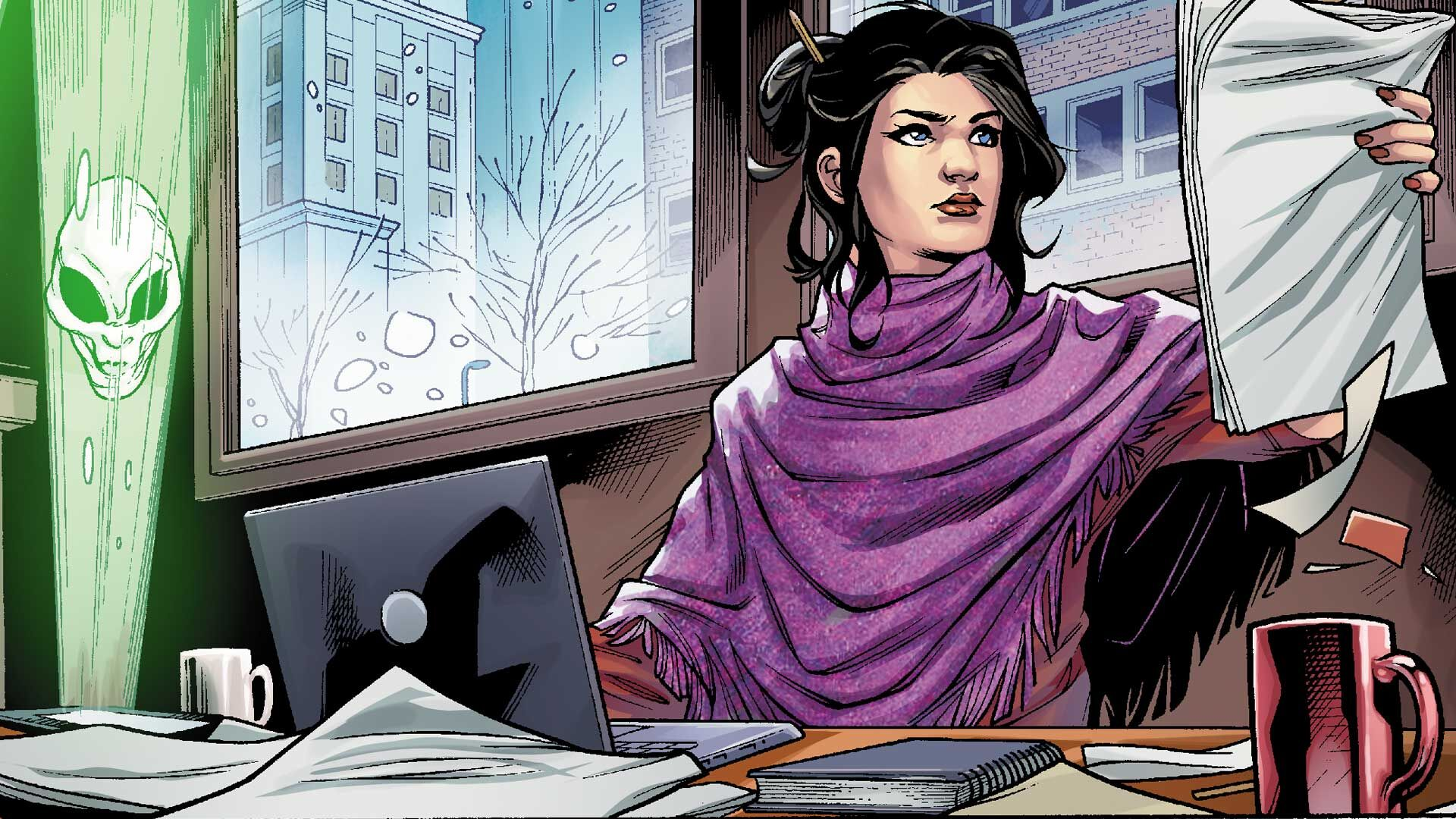 Ranking the live-action portrayals of Lois Lane