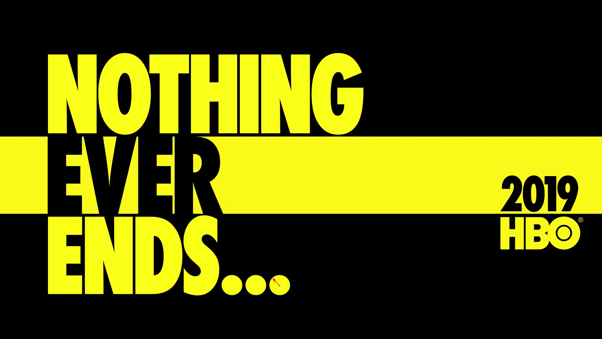 Watchmen trailer begins countdown to the series' debut on HBO