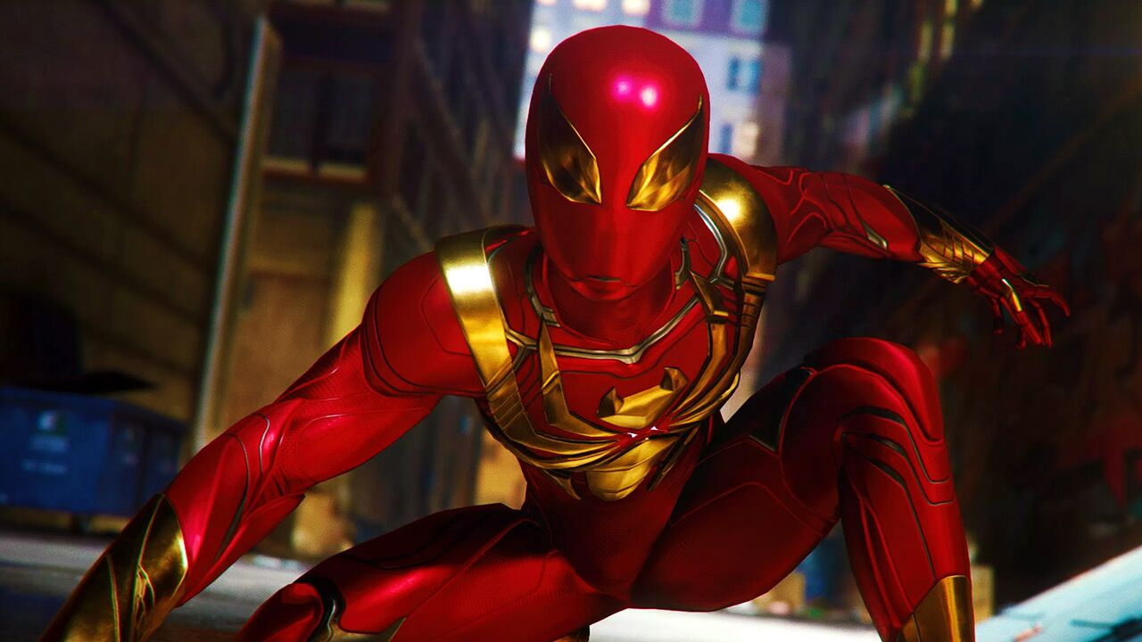 Marvel's Spider-Man PS4: Turf Wars DLC review and verdict