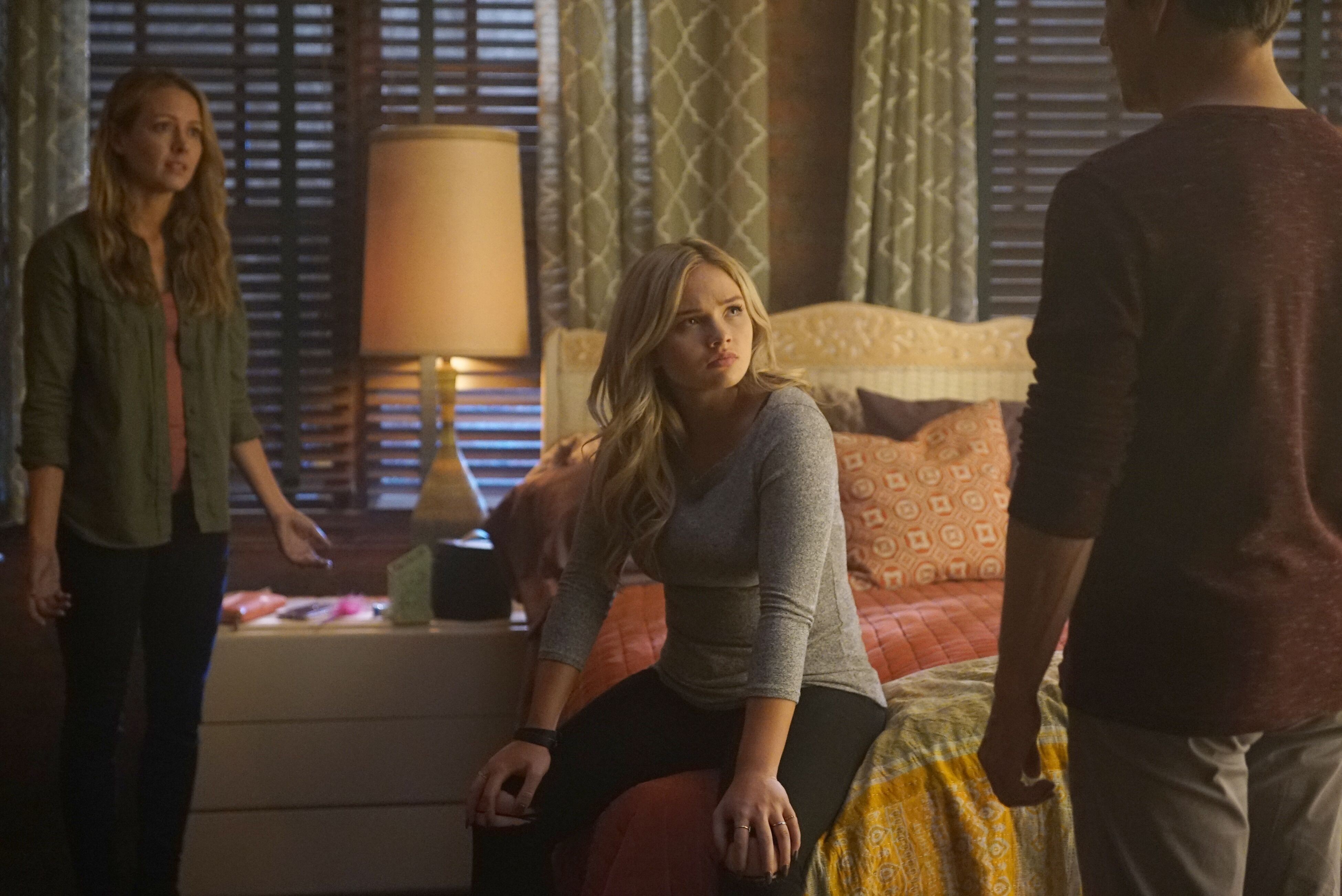 gifted season 2 episode 8 download
