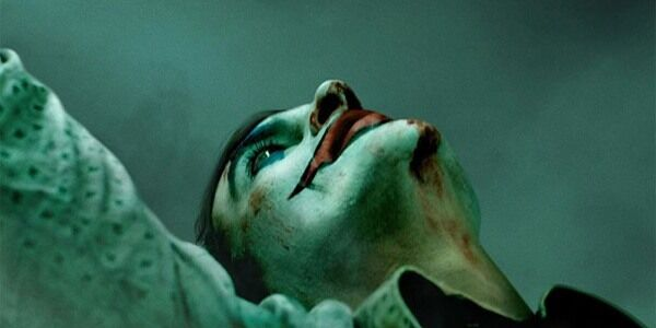 Joker: Warner Bros. must now split profits from the film