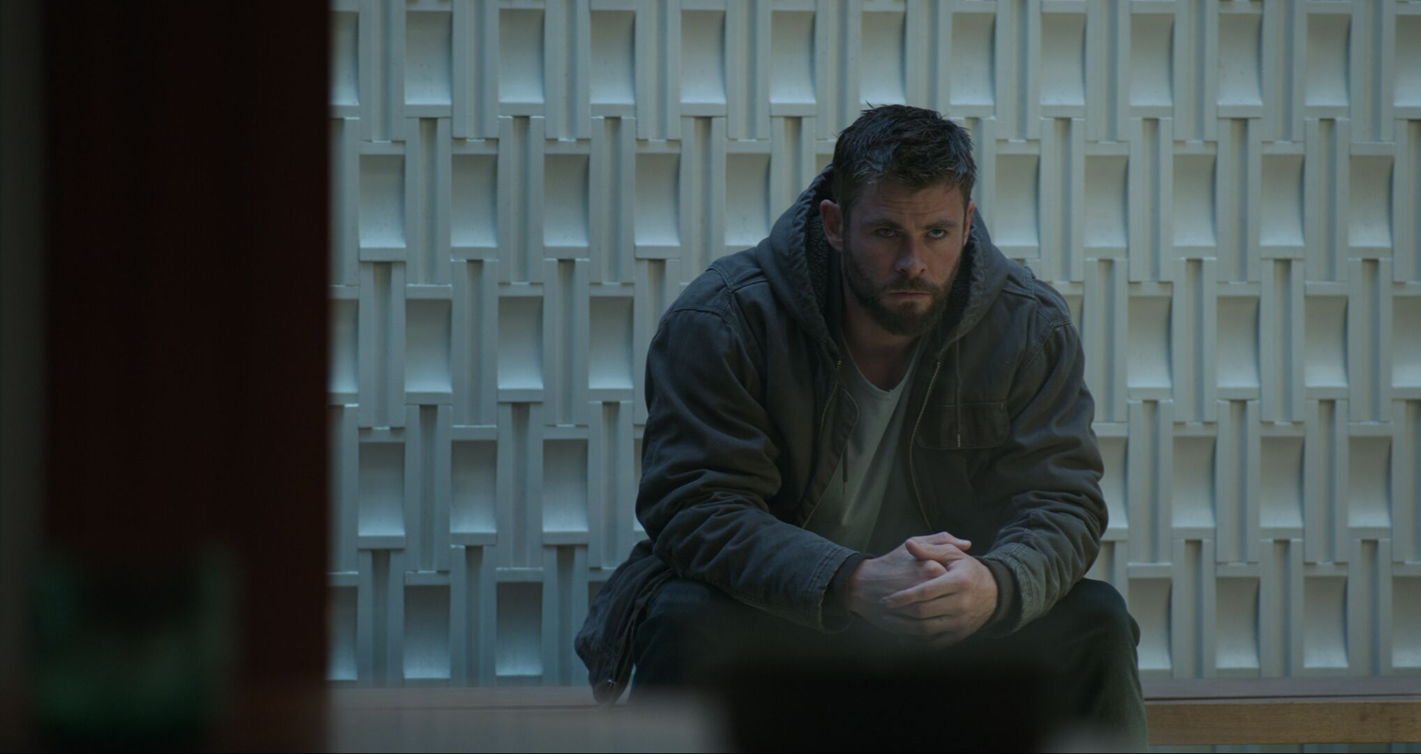 MCU: 25 most heartbreaking Marvel Cinematic Universe character deaths