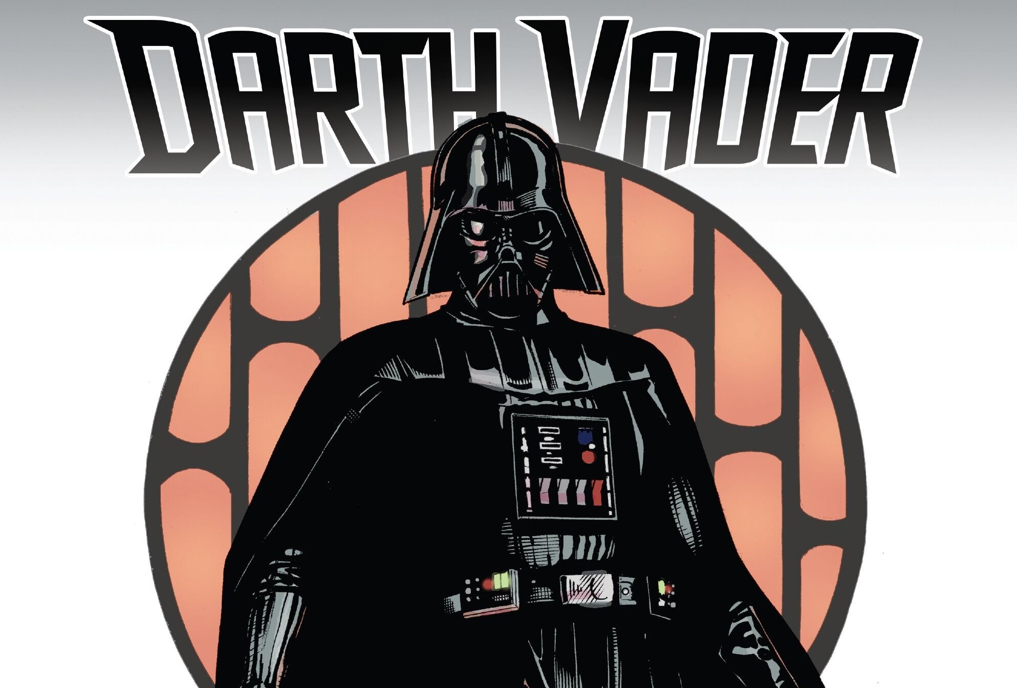 Darth Vader learns his lesson in the final issue of Star Wars: Age of Rebellion