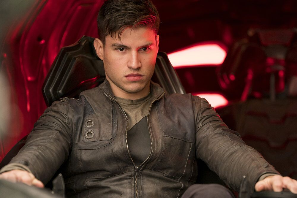 Krypton: Petition launched to save the Superman prequel