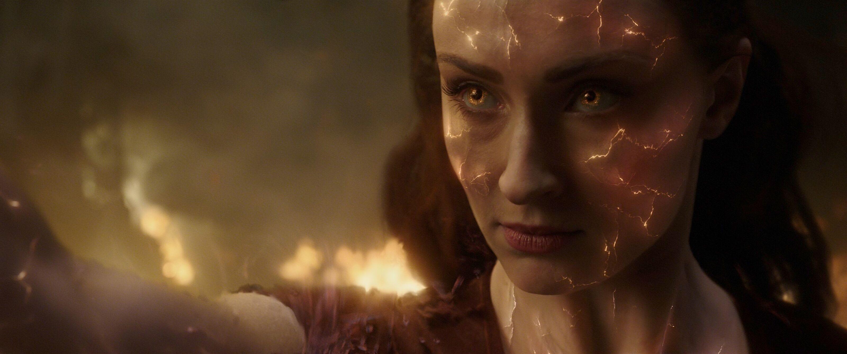 How Dark Phoenix pushes boundaries for the main X-Men series
