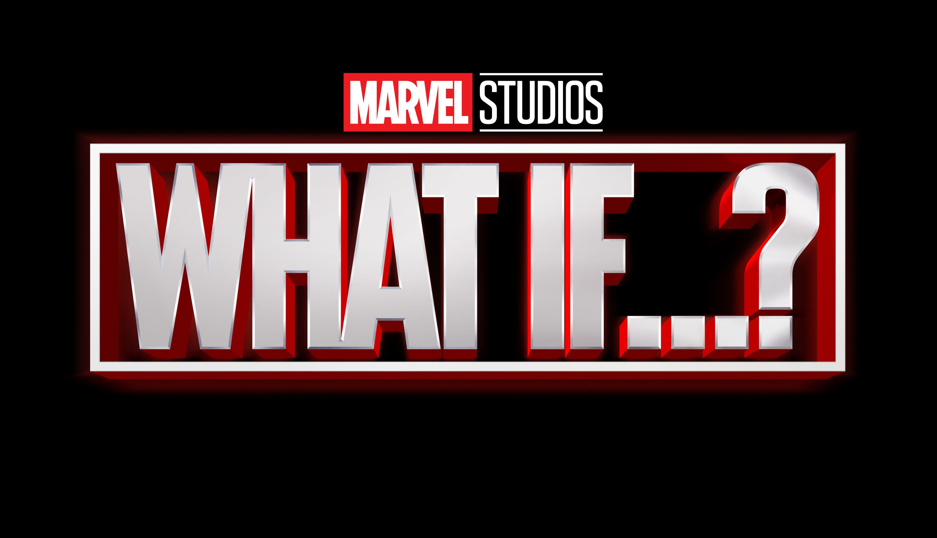 Marvel's What If..? renewed for second season ahead of 2021 premiere