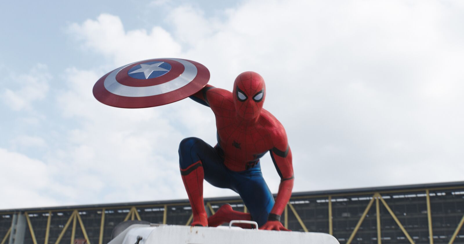 The MCU is about to face its greatest obstacle yet — change