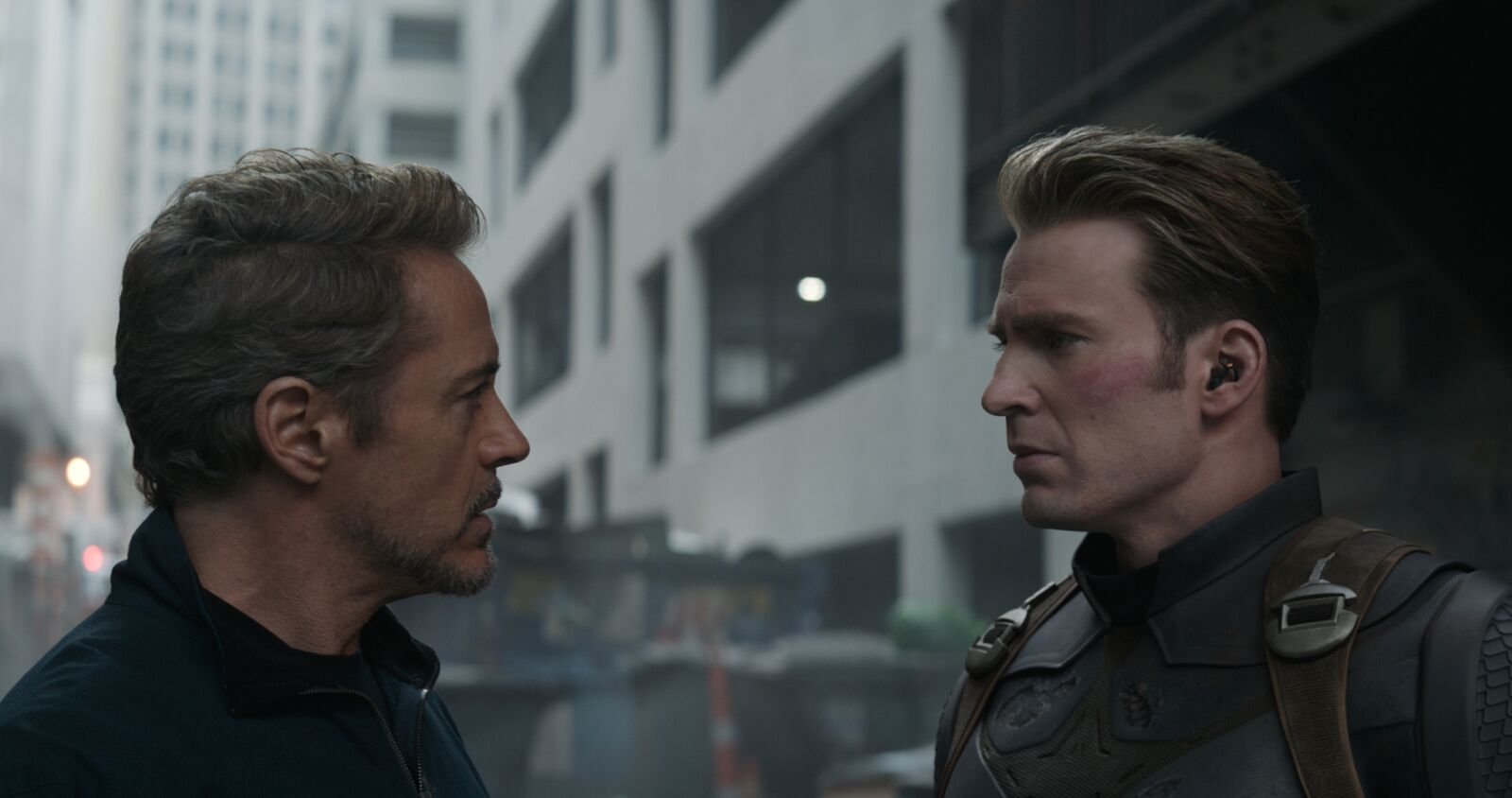 Avengers: Endgame to reveal post-credit scene, 'surprises' in re-release