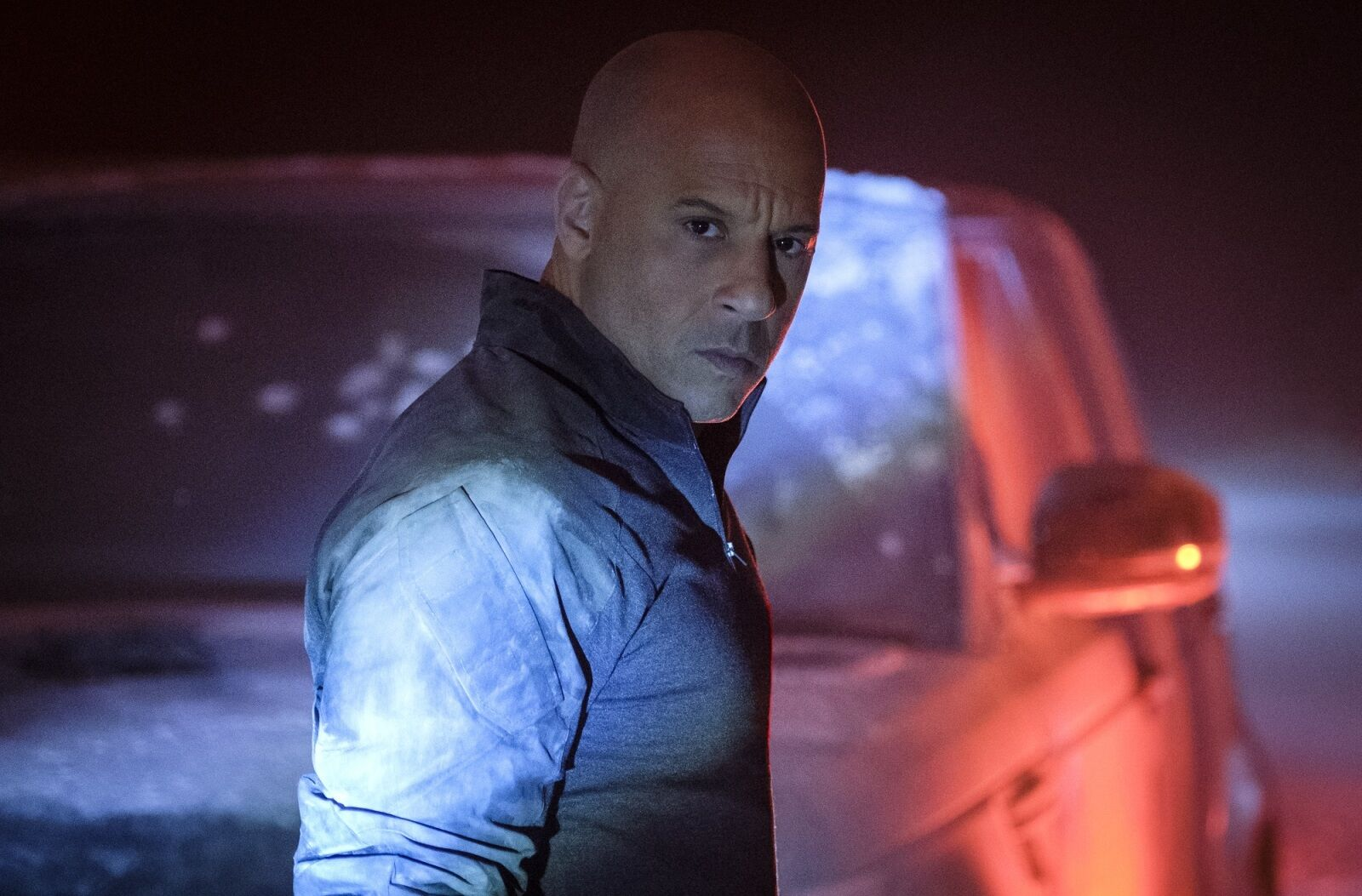 Bloodshot: Everything you need to know about Vin Diesel's violent superhero