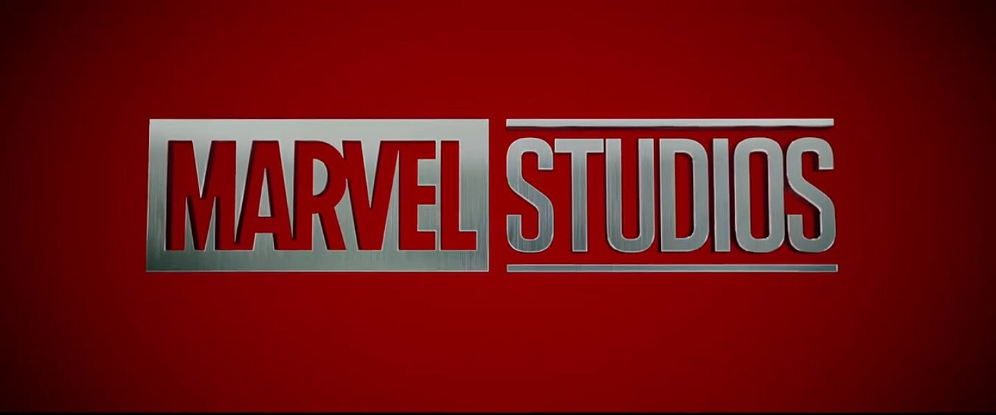 Marvel Cinematic Universe: Ranking all 18 movies after Black