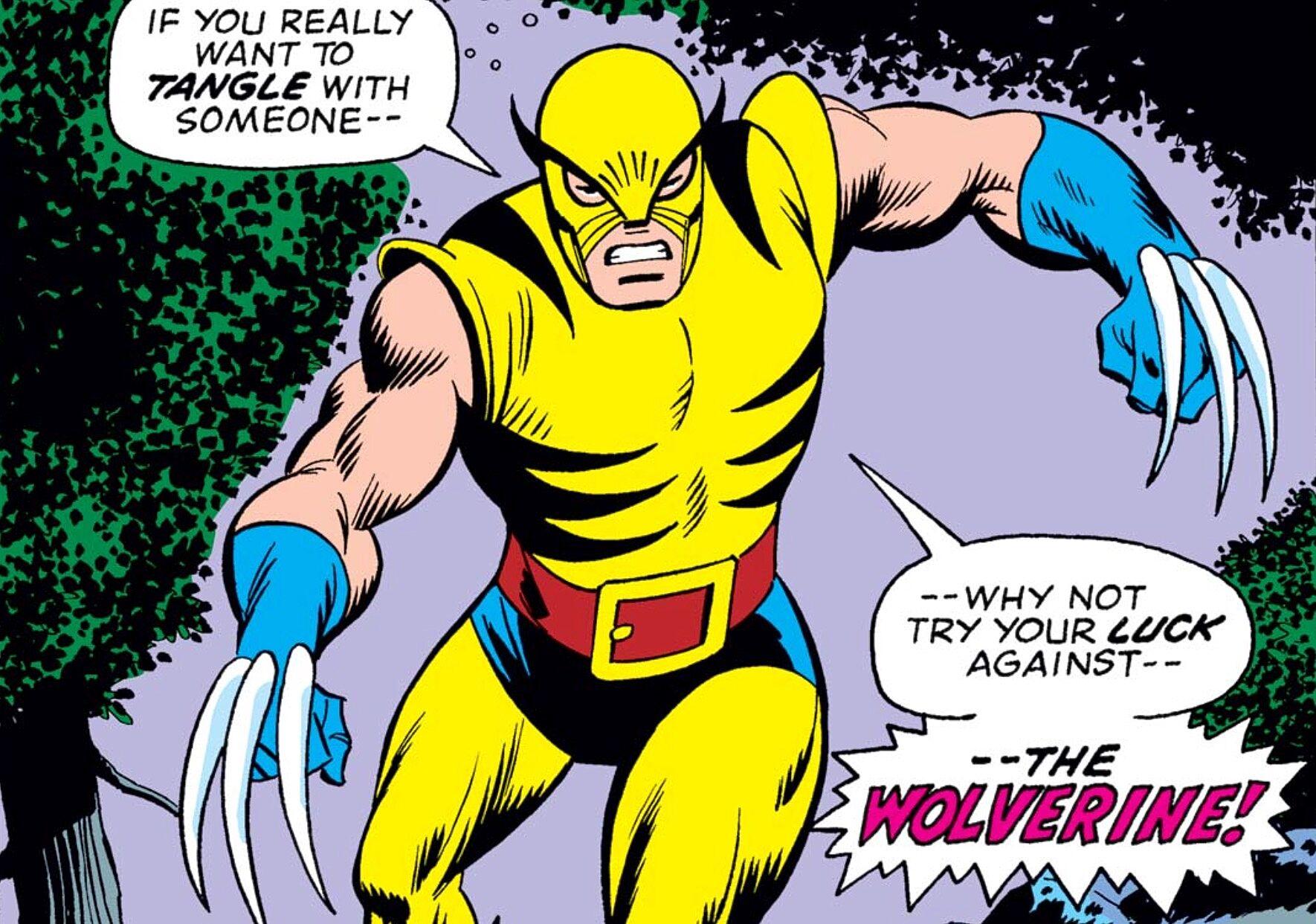 Image Source: Marvel Digital Comics