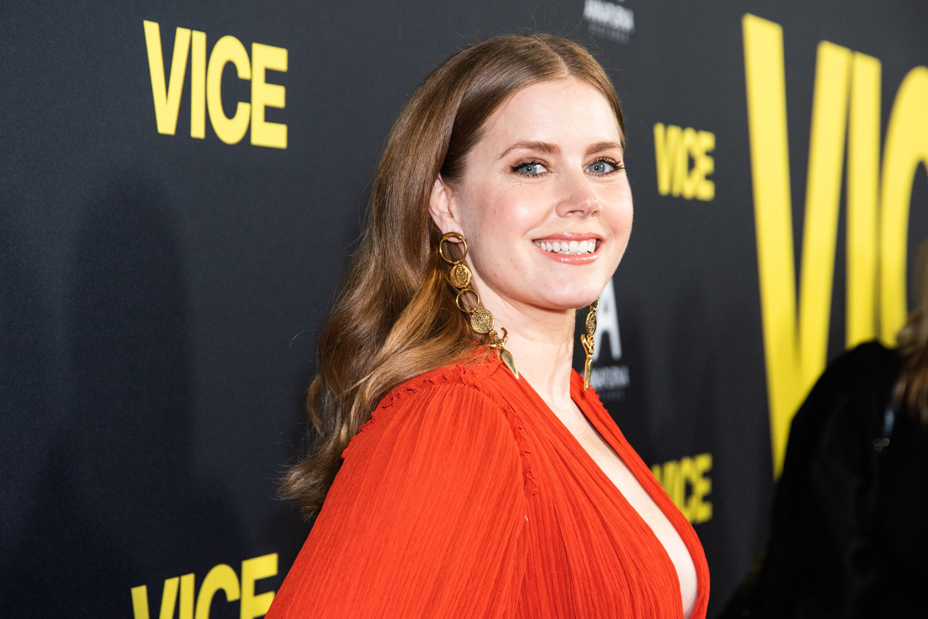 DCEU: 11 actresses who can replace Amy Adams as Lois Lane