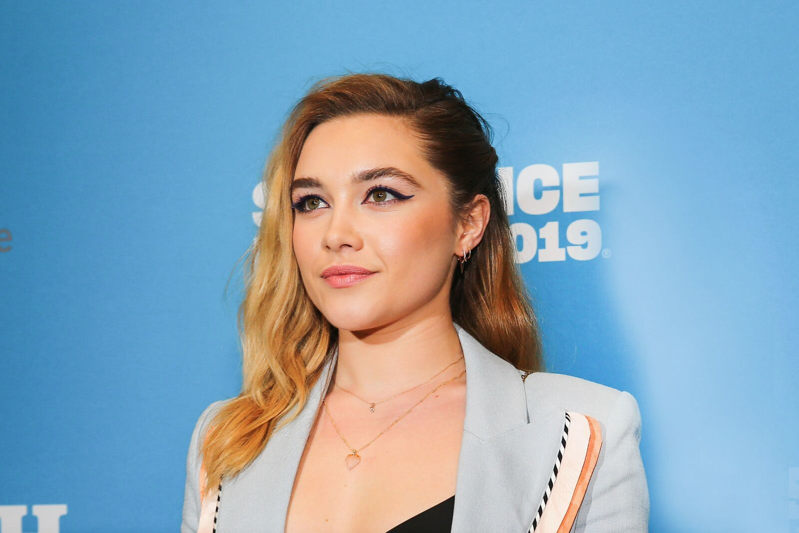 Black Widow: Florence Pugh joins the cast of the MCU solo film