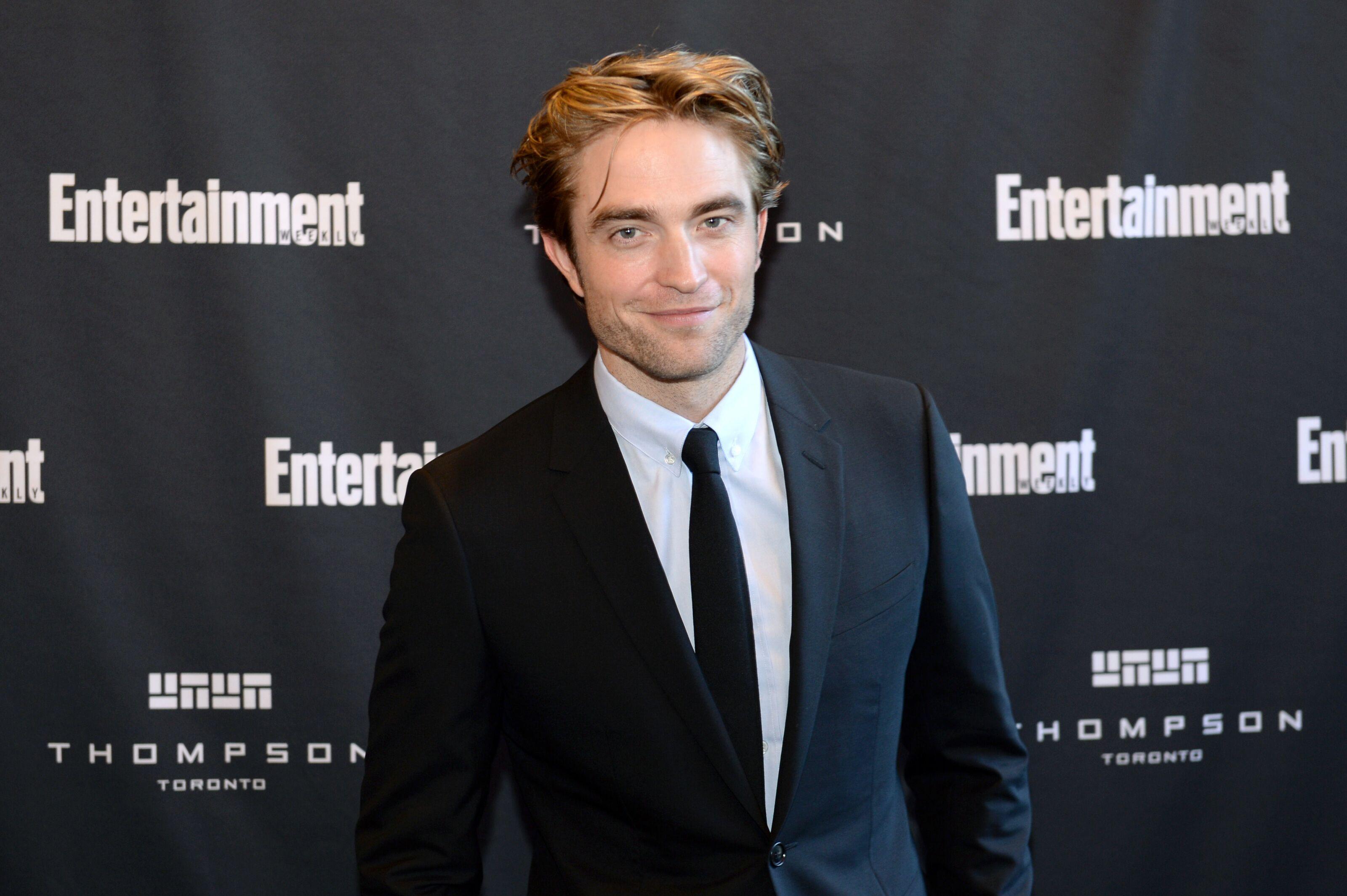 The Batman: Robert Pattinson applauds the direction of the solo film