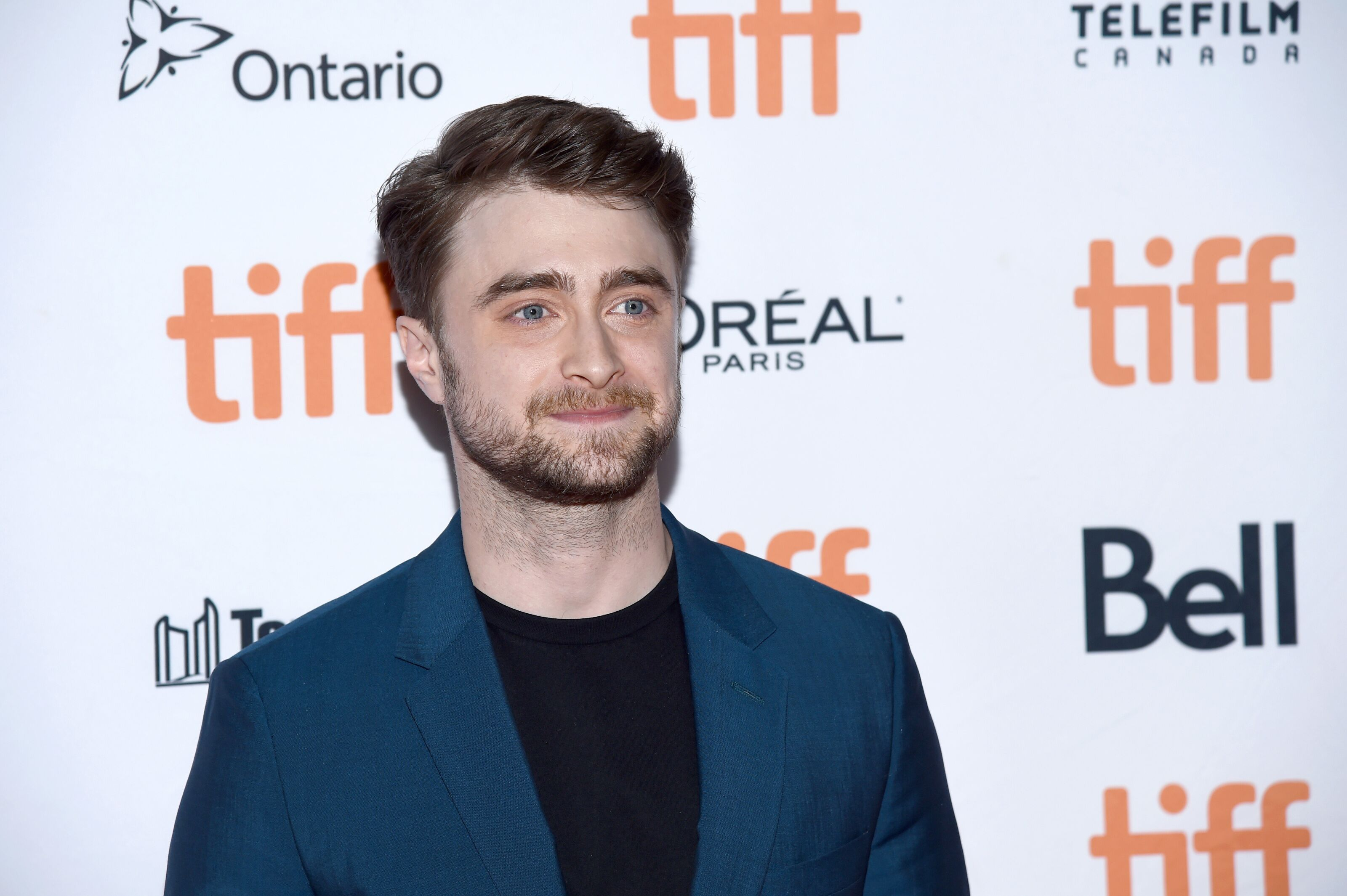 Rumor: Daniel Radcliffe being considered for Marc Spector in Marvel's Moon Knight