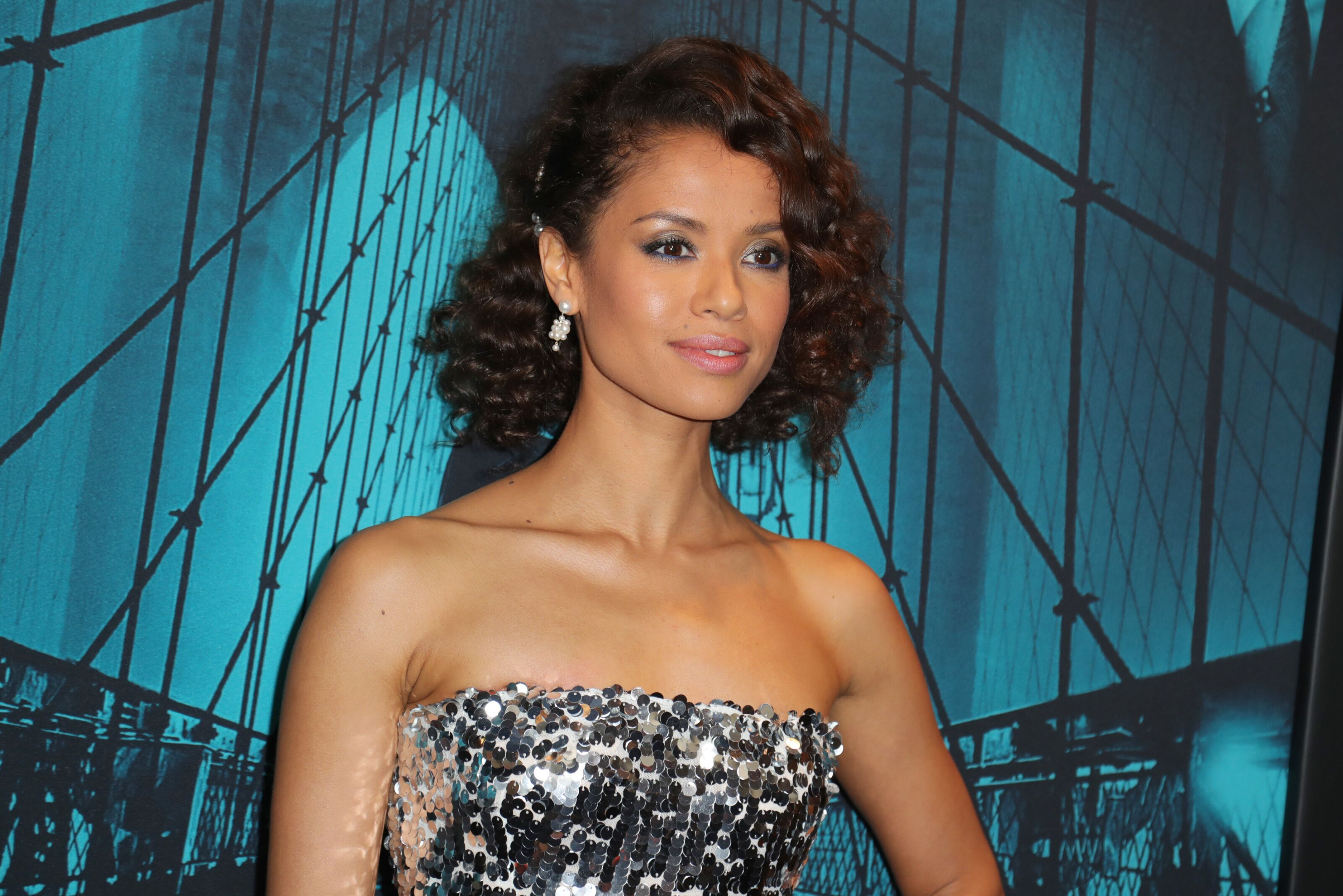 Loki: Gugu Mbatha-Raw joins the upcoming Marvel show