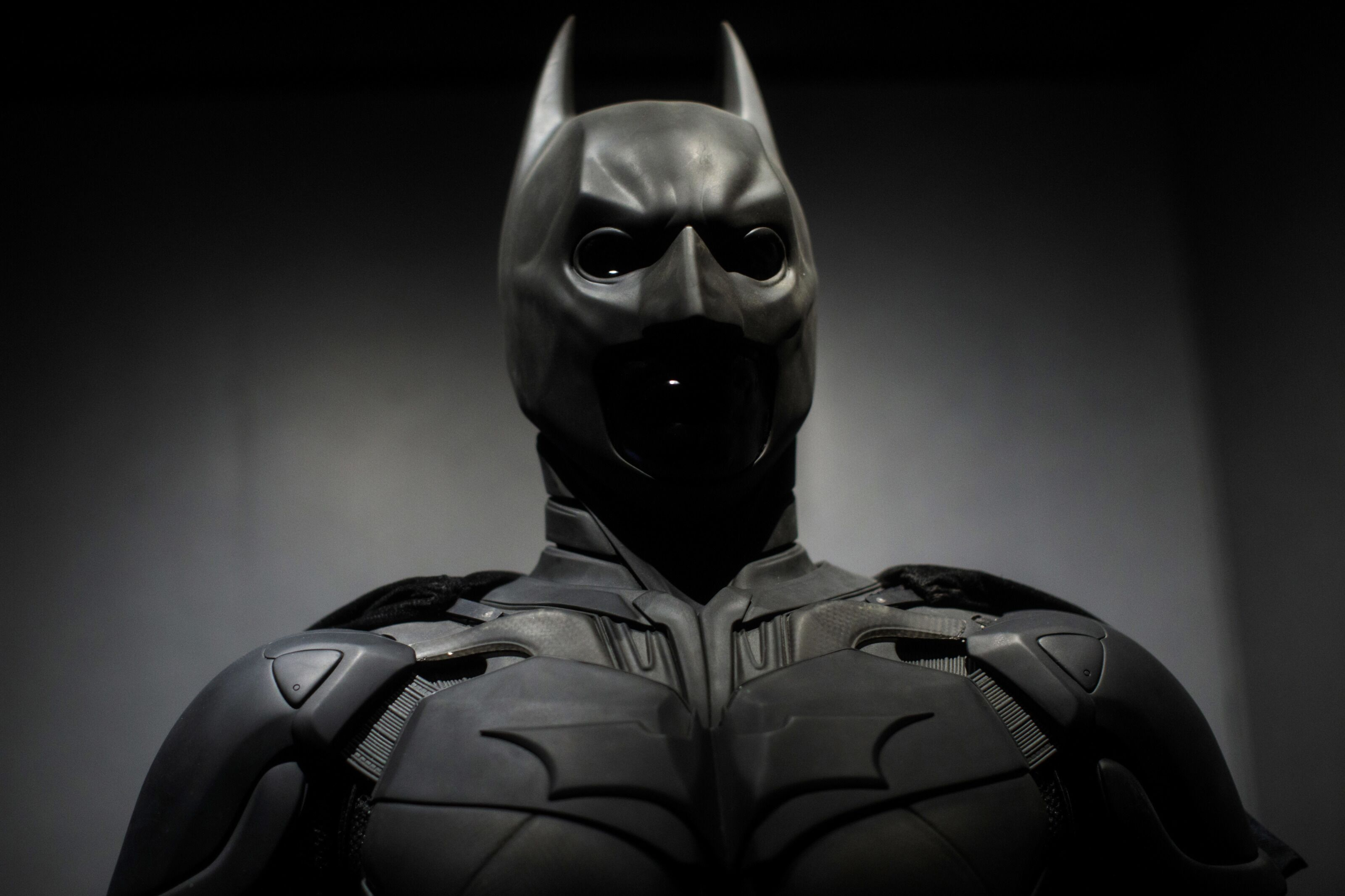 Matt Reeves' The Batman adds newcomer Jayme Lawson in mystery role