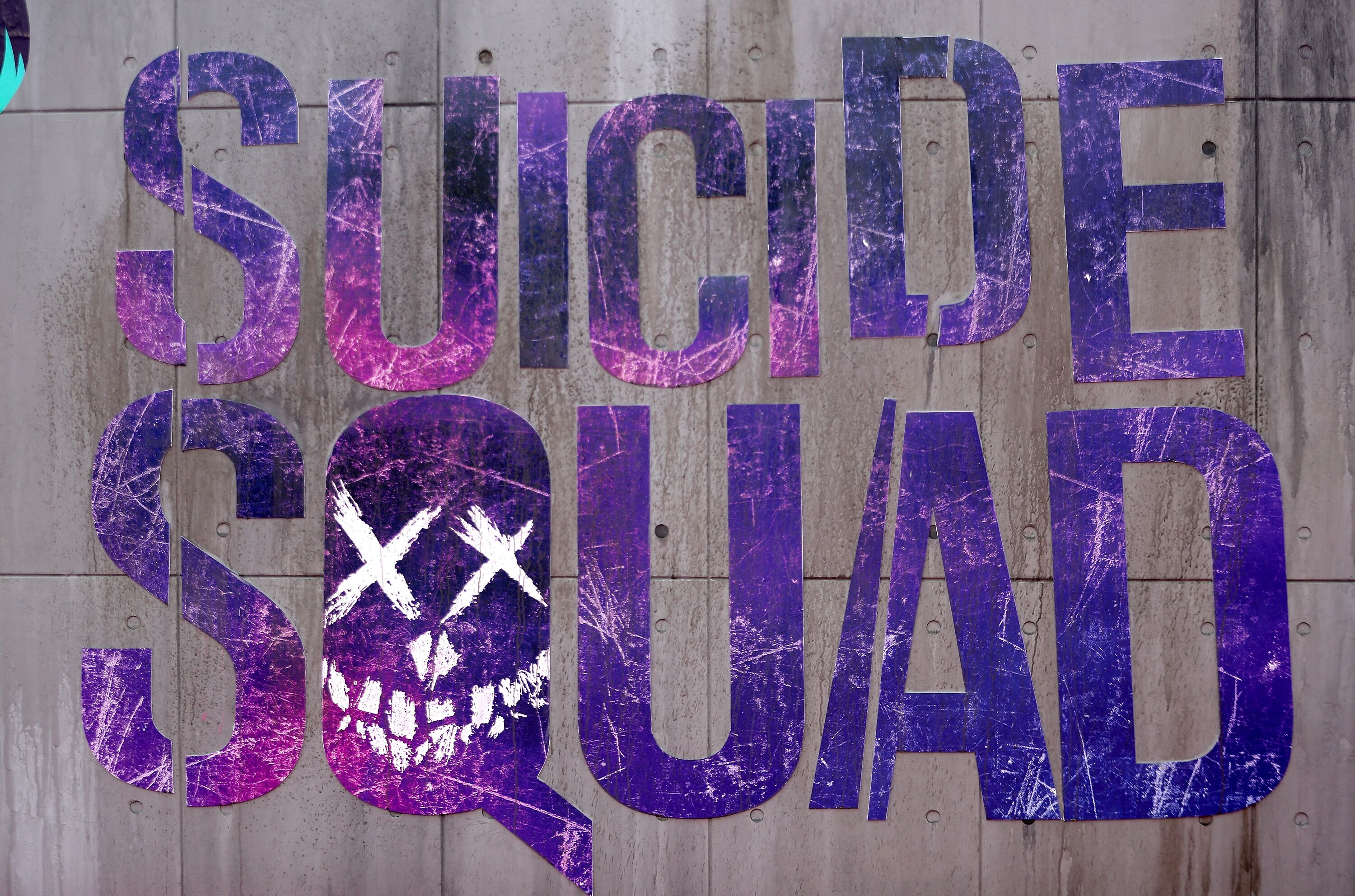 Suicide Squad 2 gets new writers: Should we worry?