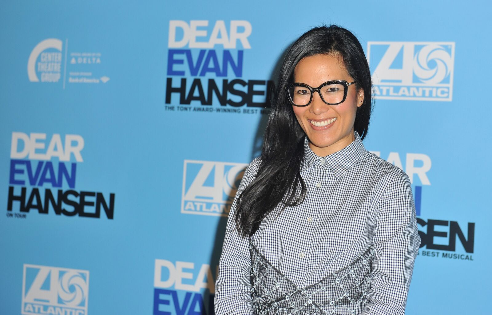 Birds of Prey: Ali Wong cast in supporting role