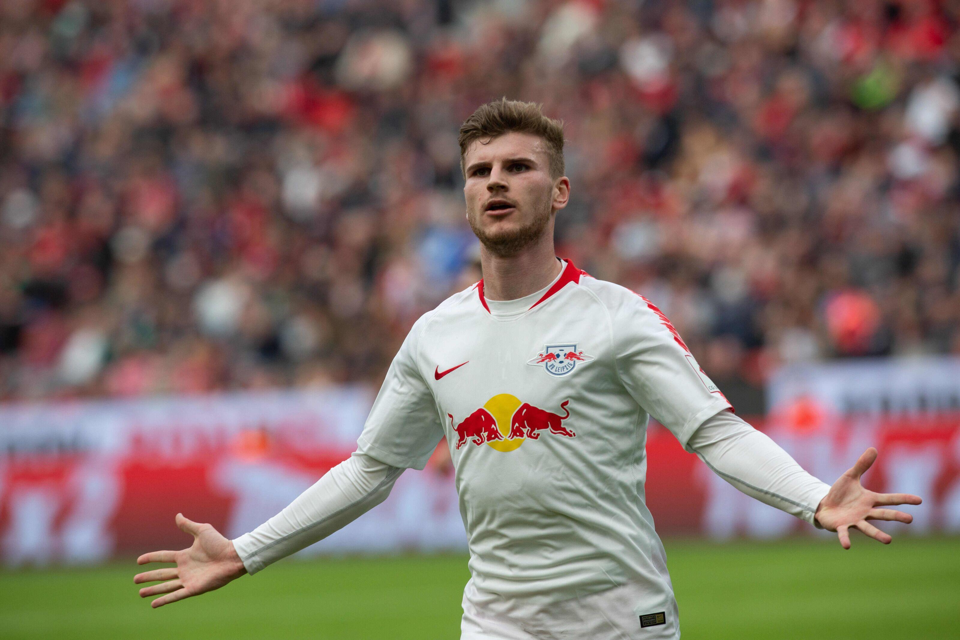 Bayern Werner