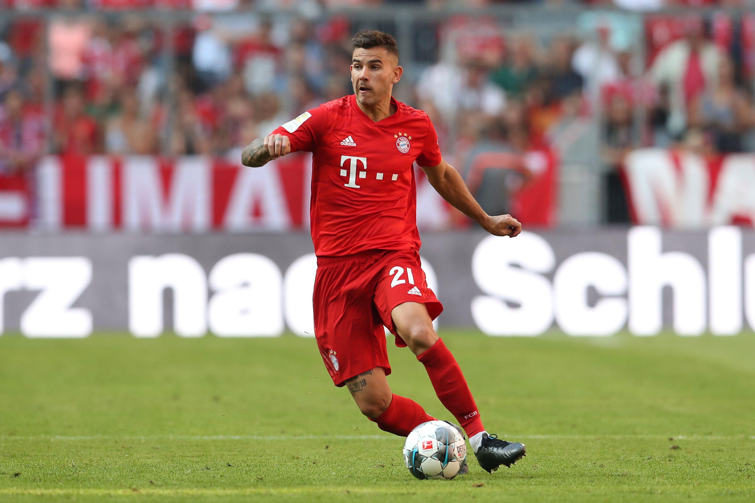 FC Bayern Munich | Bleacher Report | Latest News, Scores