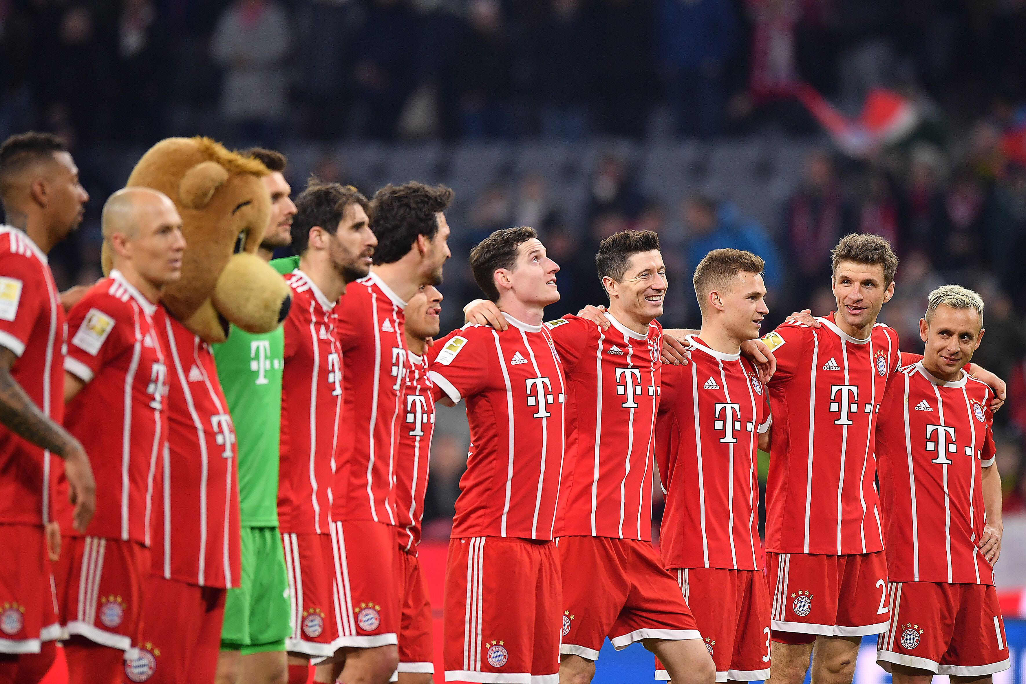 bayern munich - photo #34