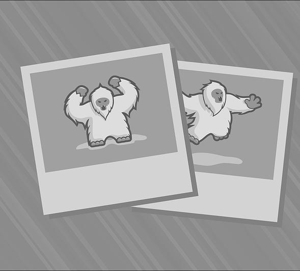 Memphis Grizzlies Lose Carter, Demolish Denver 99-69