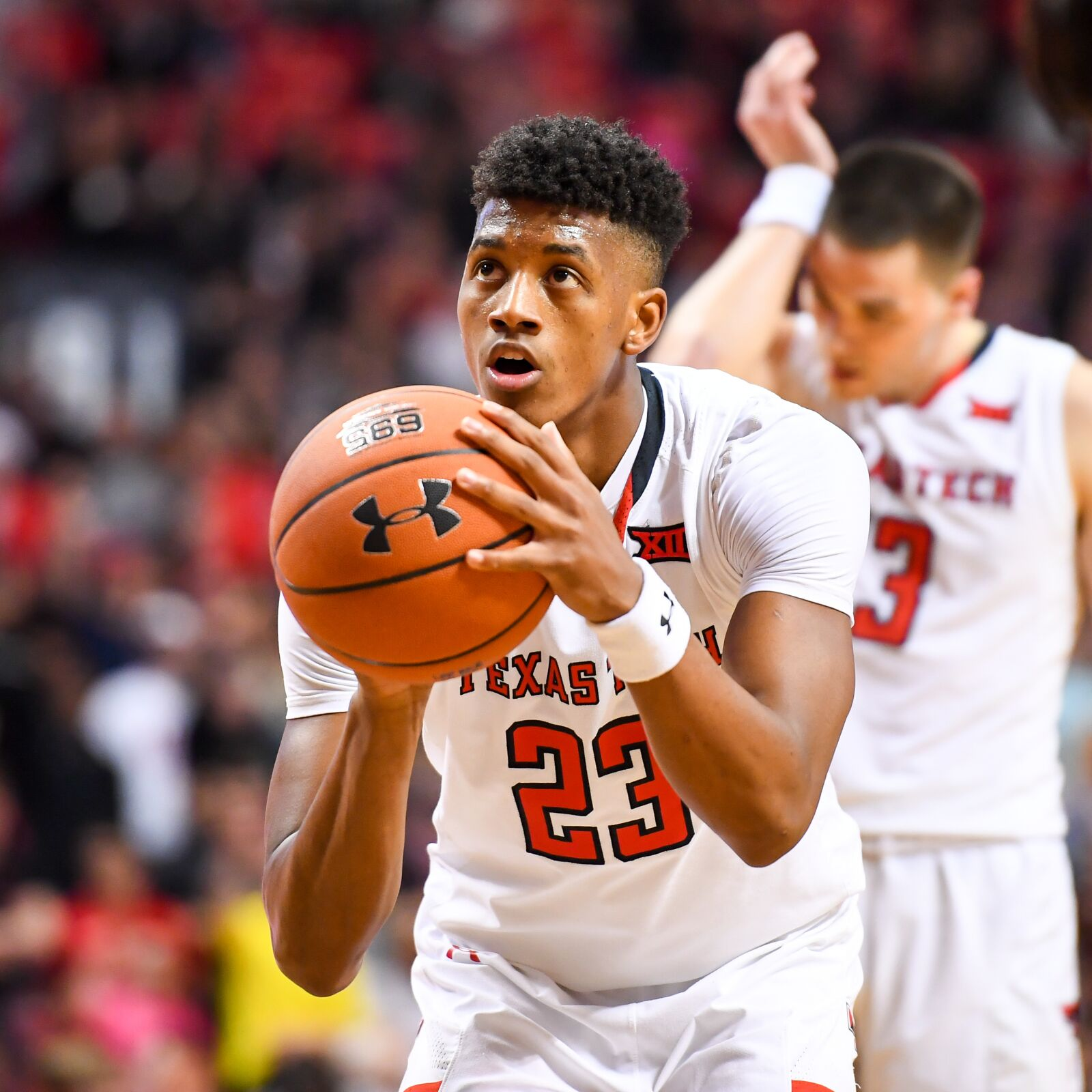 Memphis Grizzlies: Why Jarrett Culver Could Be Their