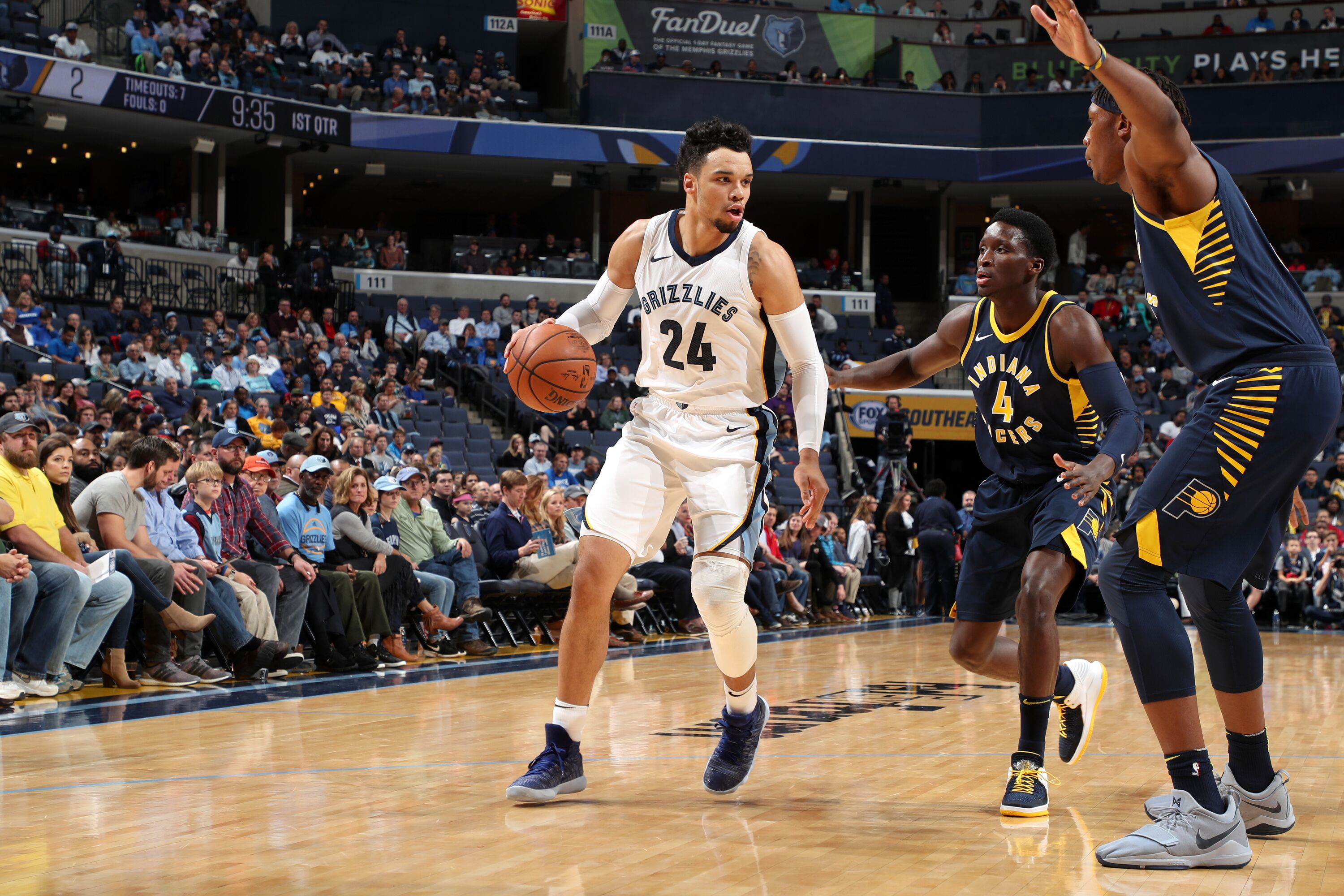 874695750-indiana-pacers-v-memphis-grizzlies.jpg
