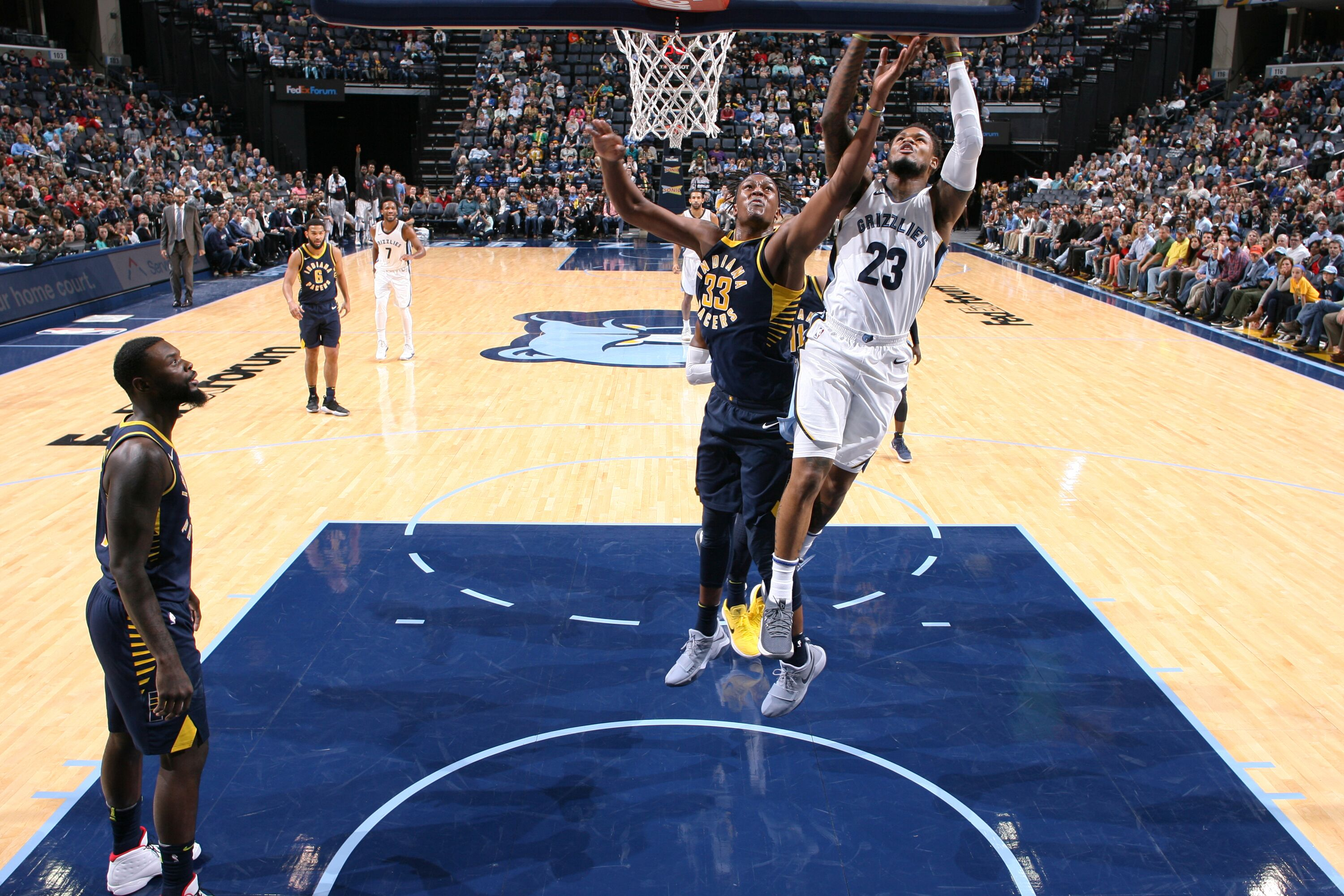 874717330-indiana-pacers-v-memphis-grizzlies.jpg